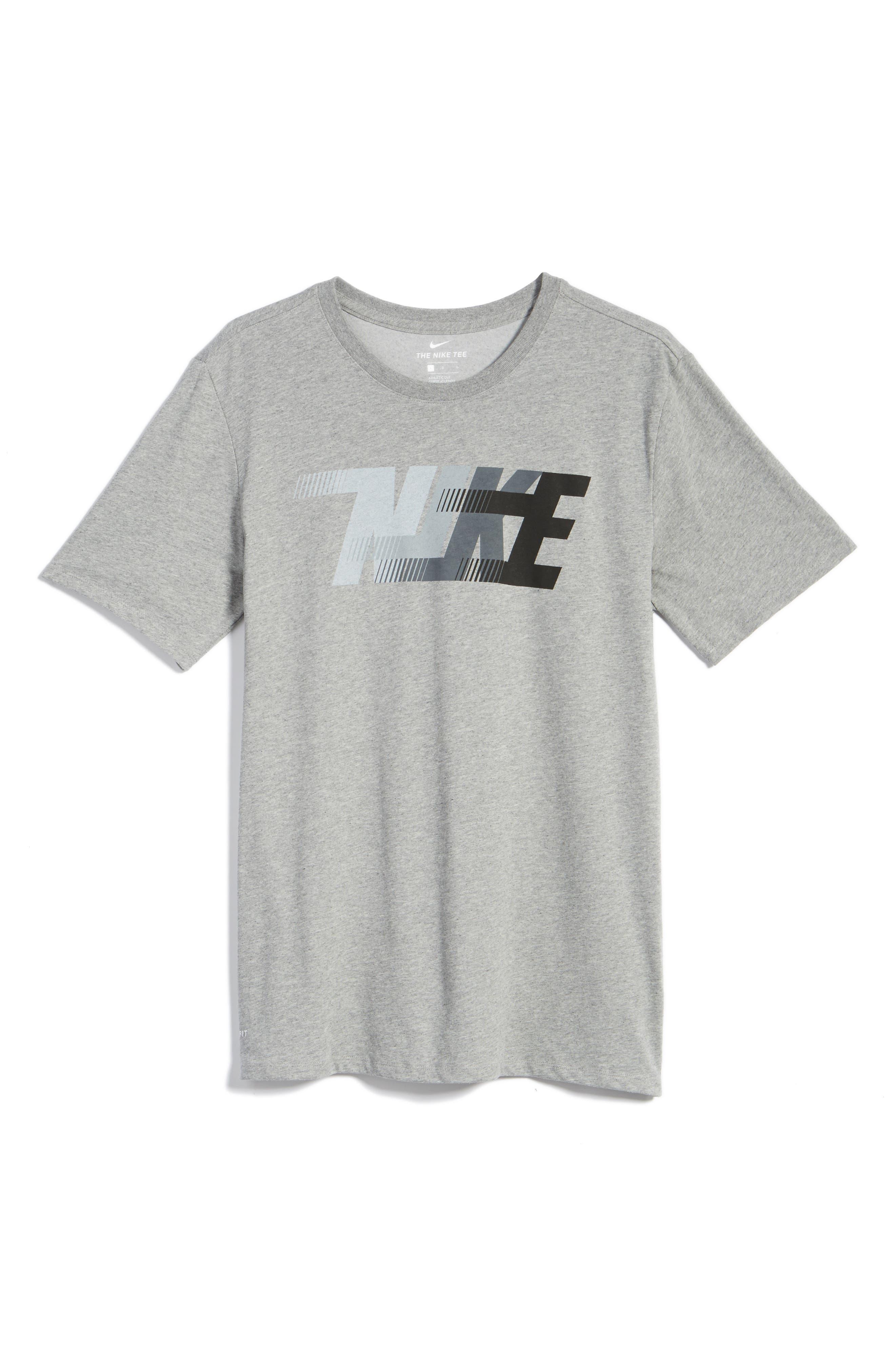 Dri-FIT Training T-Shirt,                             Alternate thumbnail 22, color,