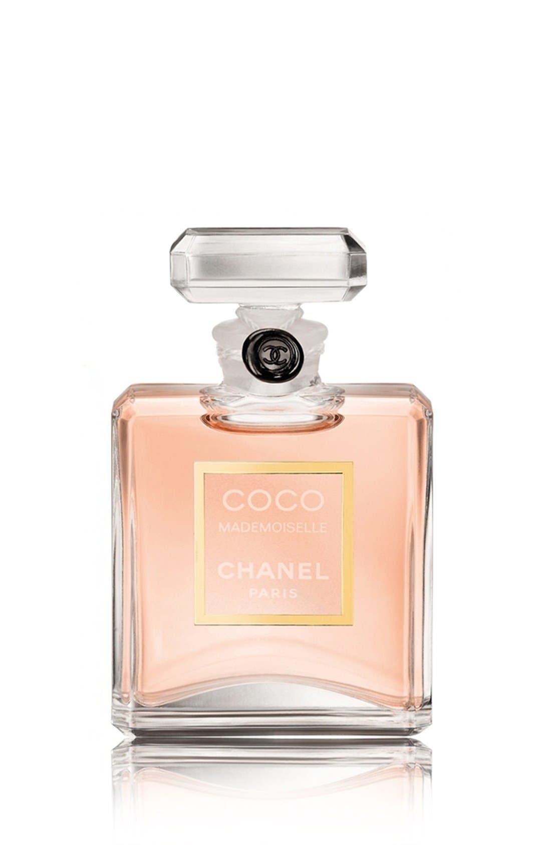 COCO MADEMOISELLE<br />Parfum,                             Main thumbnail 1, color,                             NO COLOR
