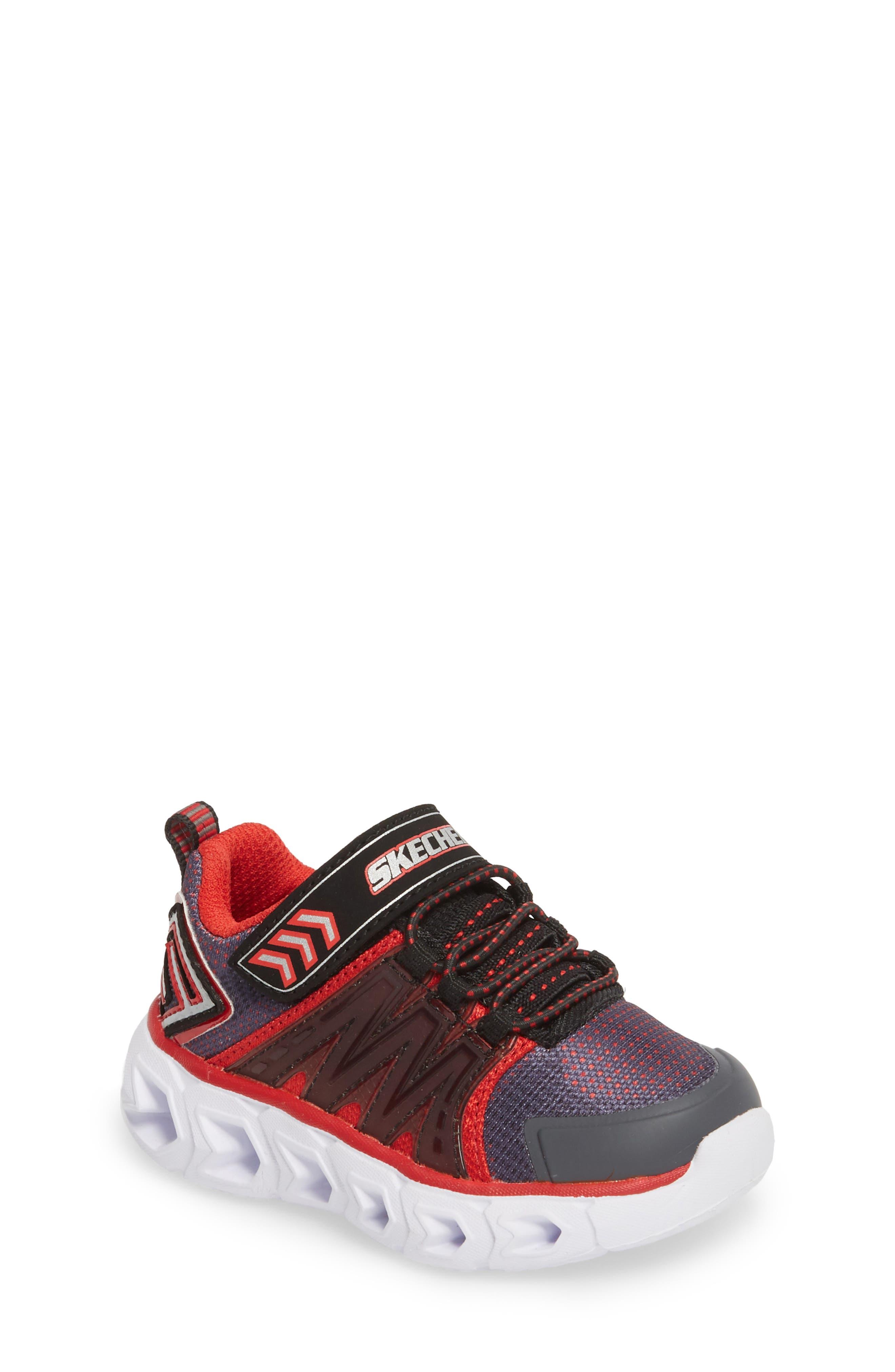 Hypno-Flash 2.0 Sneakers,                             Main thumbnail 2, color,