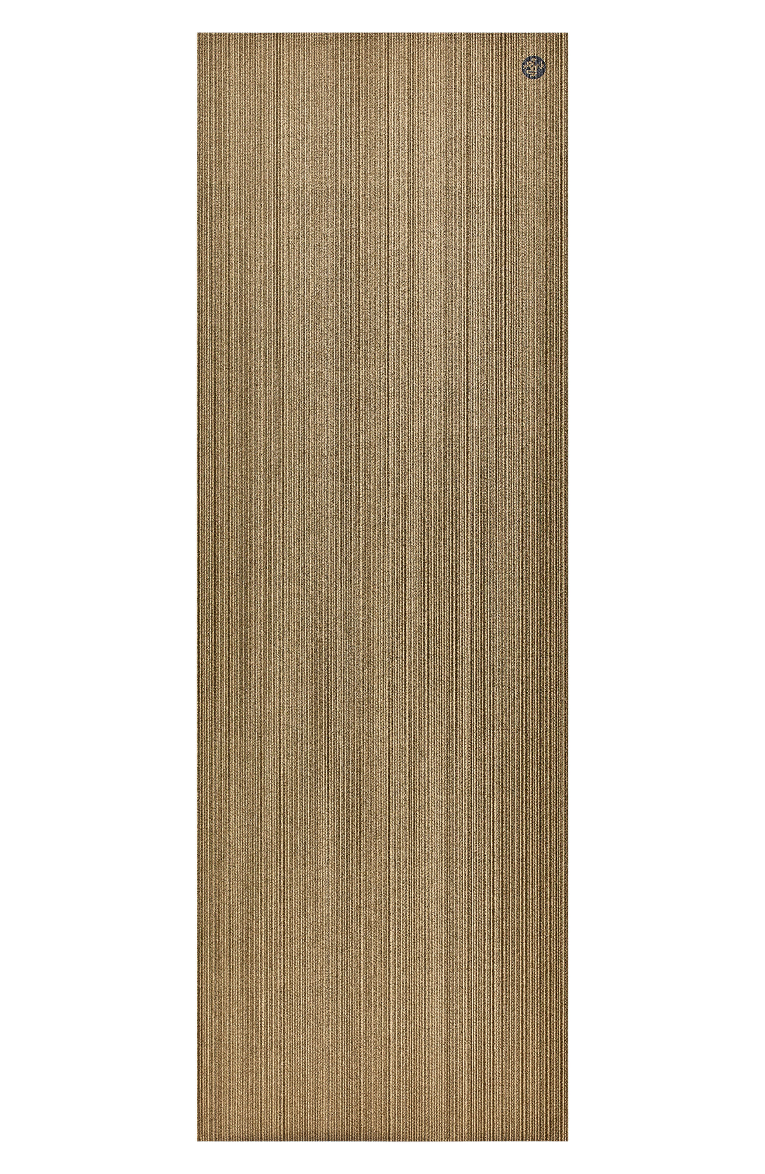 Pr Olite® Yoga Mat by Manduka