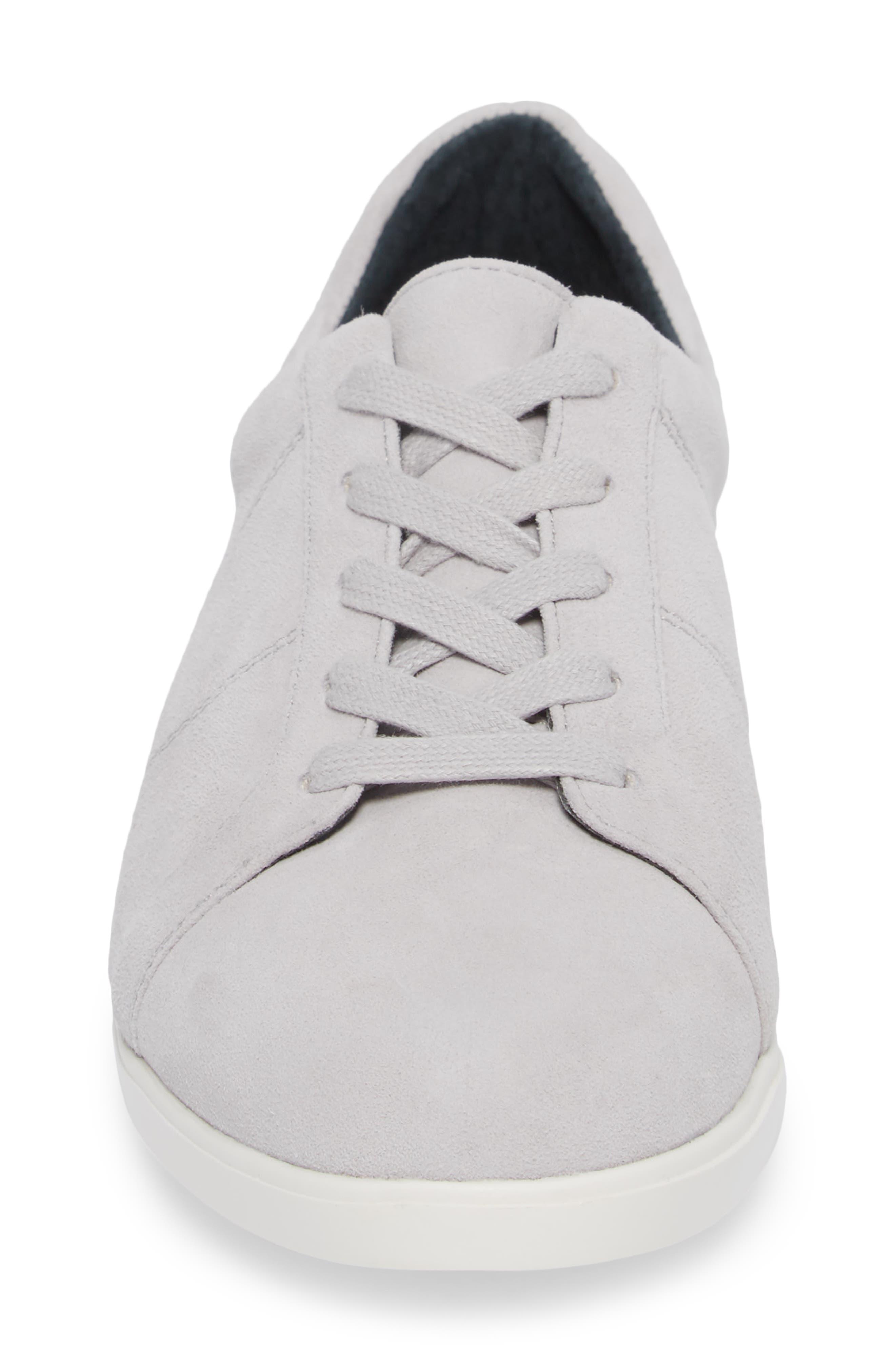 Sharleen Sneaker,                             Alternate thumbnail 14, color,