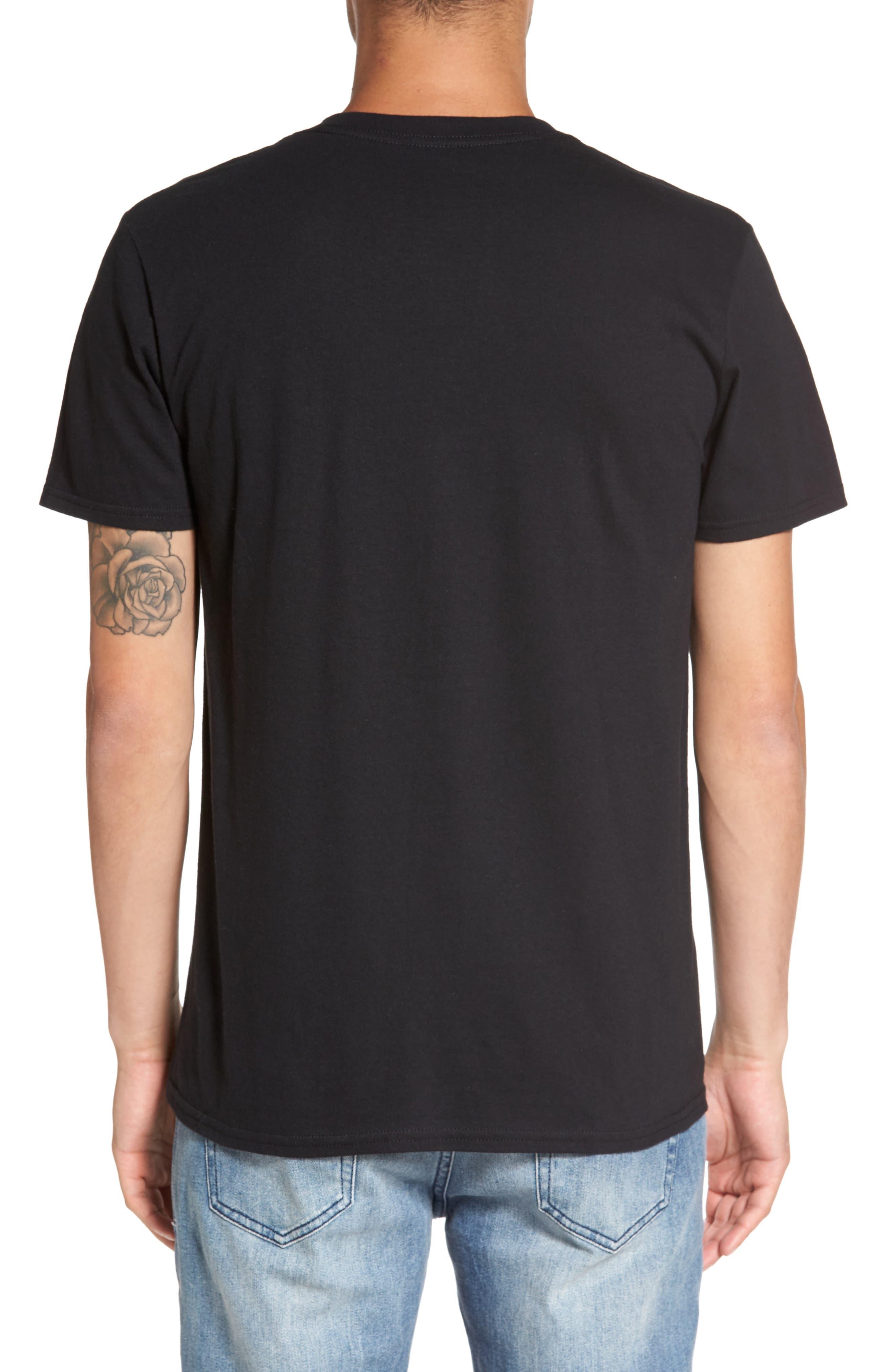 Graphic T-Shirt,                             Alternate thumbnail 43, color,