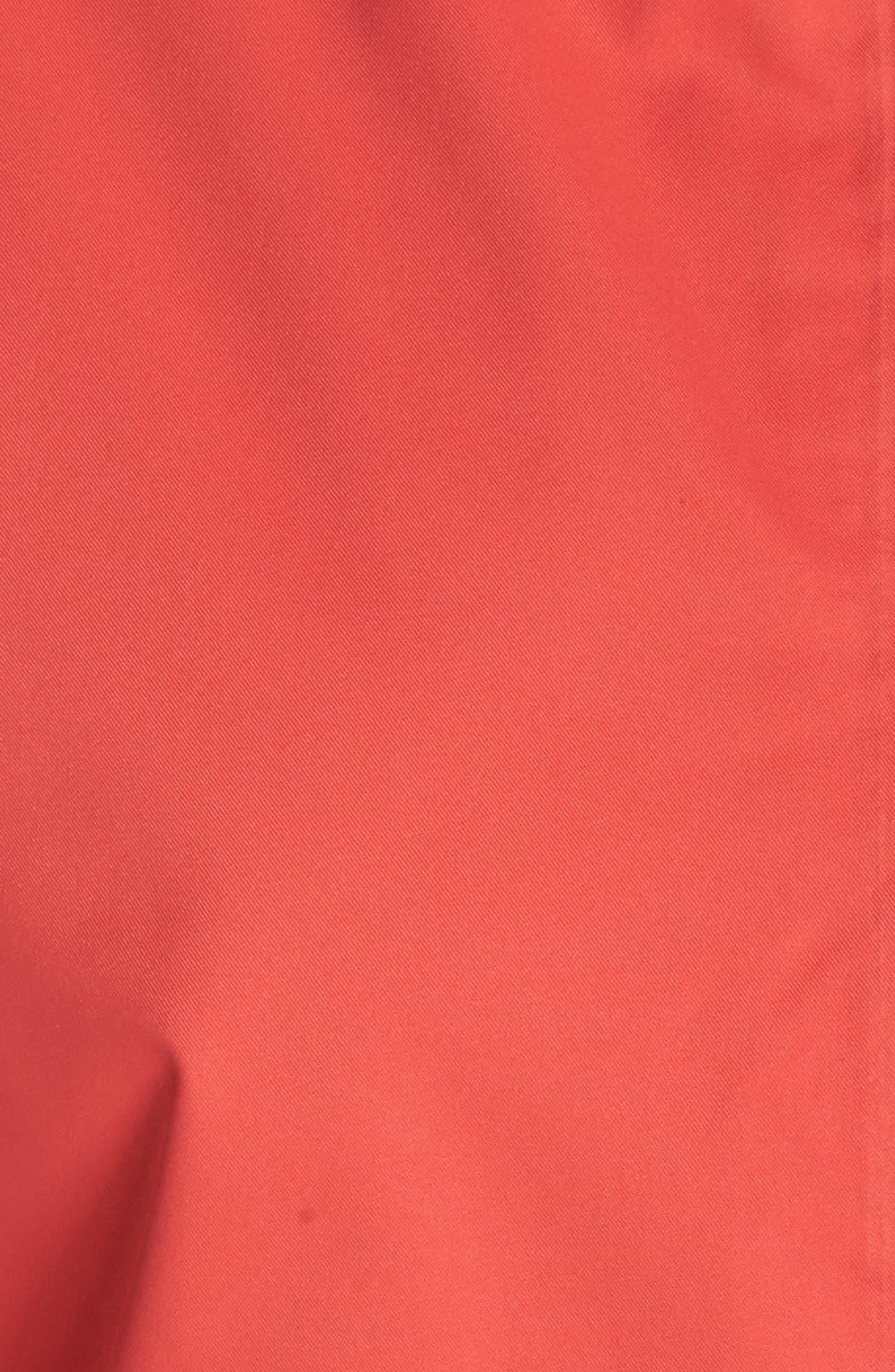 PATAGONIA,                             Snowbelle Insulated Ski Jacket,                             Alternate thumbnail 7, color,                             601