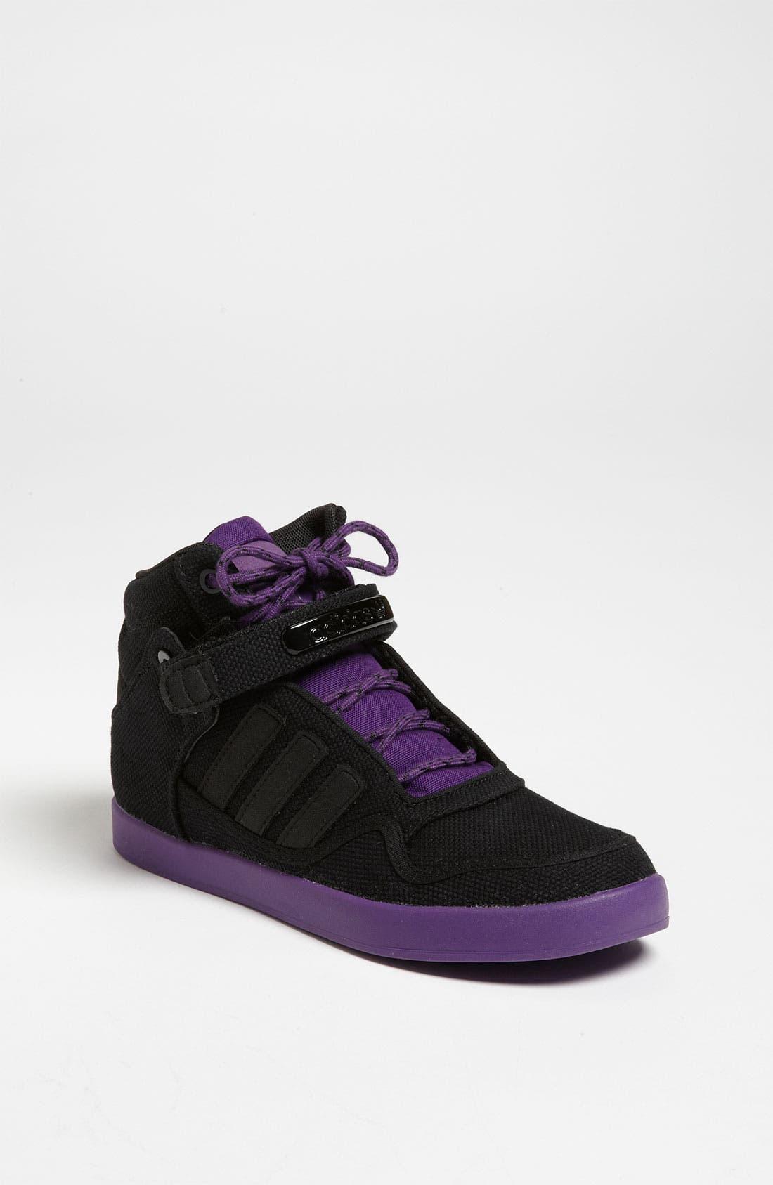 'AR 2.0' Sneaker,                             Main thumbnail 1, color,                             001