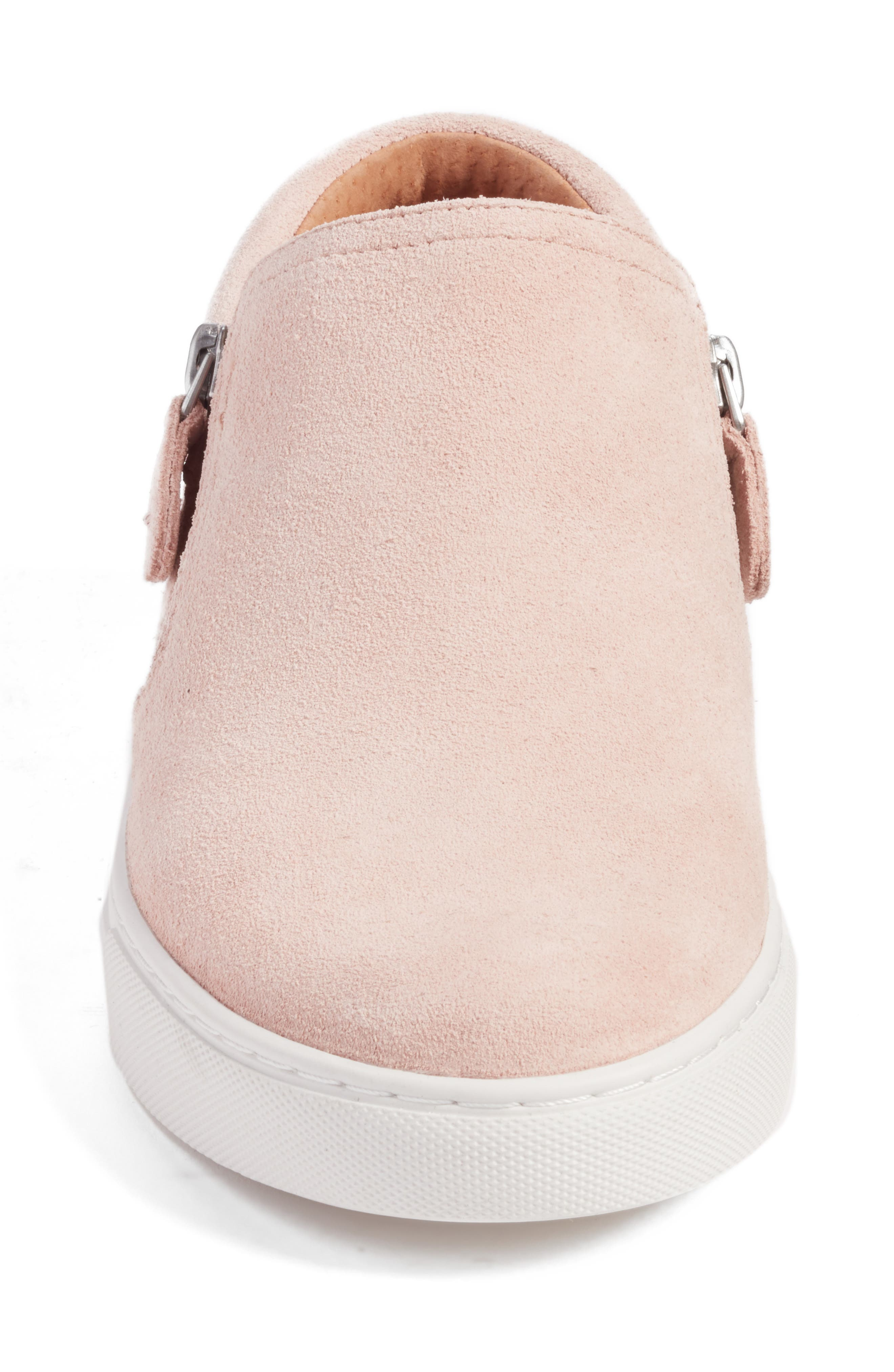 by Kenneth Cole Lowe Sneaker,                             Alternate thumbnail 45, color,