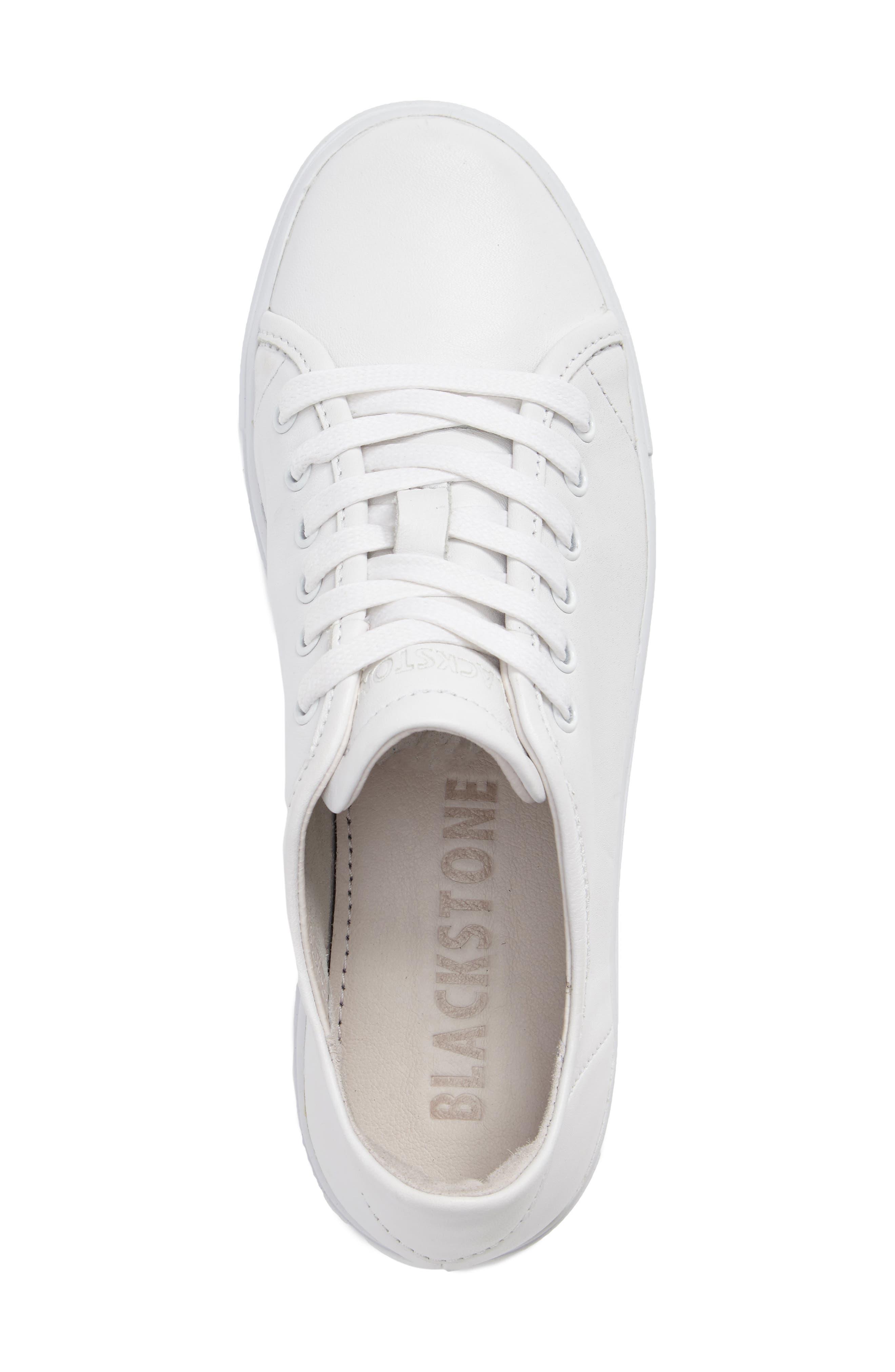 NL33 Sneaker,                             Alternate thumbnail 3, color,                             100