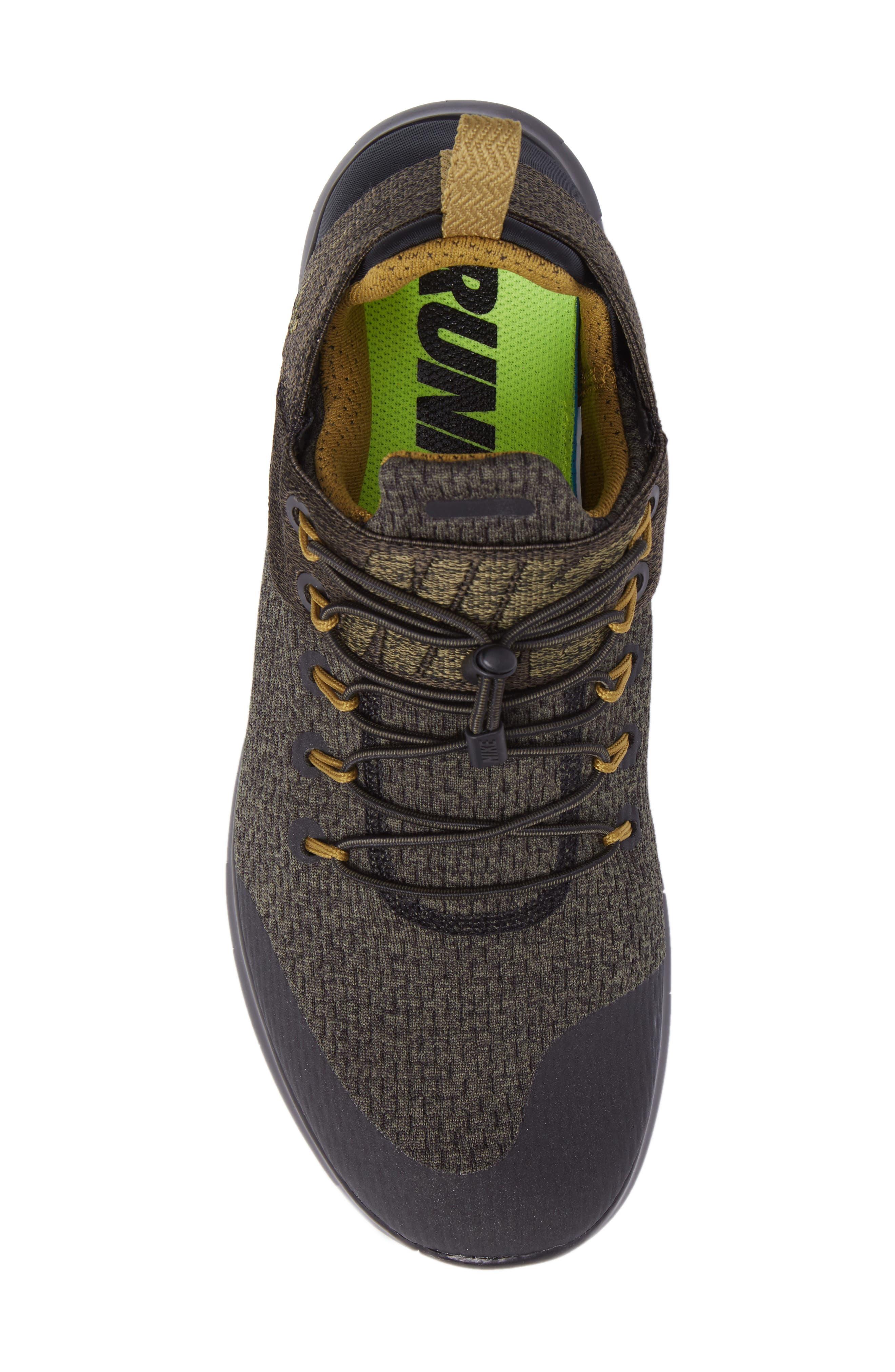 Free RN Commuter 2017 Premium Running Shoe,                             Alternate thumbnail 14, color,