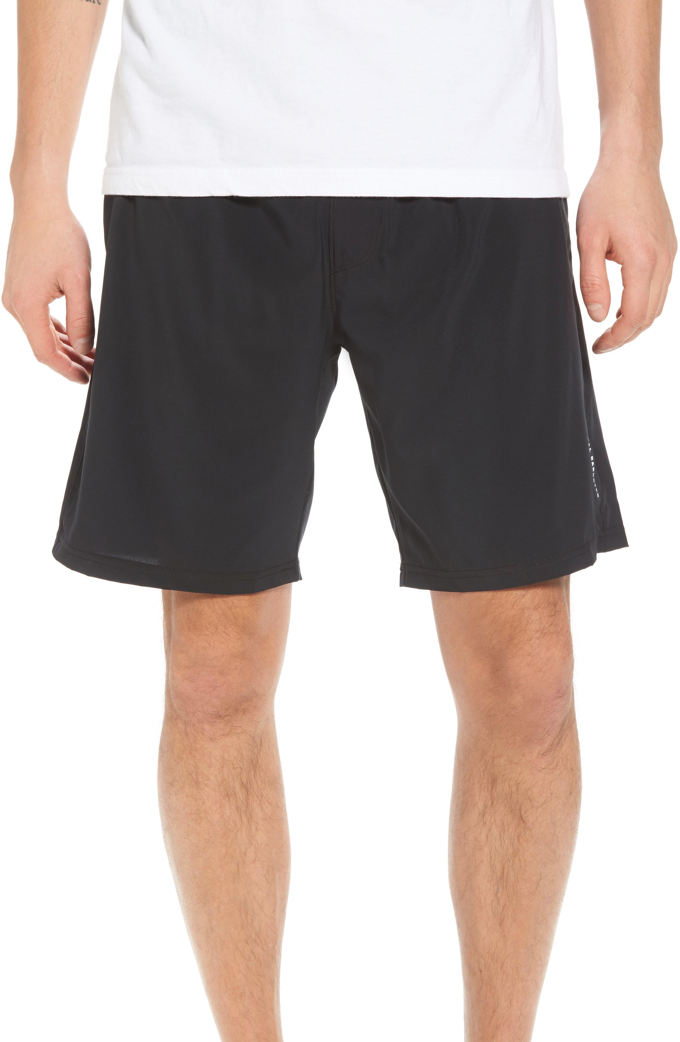 Ignite Shorts,                             Main thumbnail 1, color,                             001