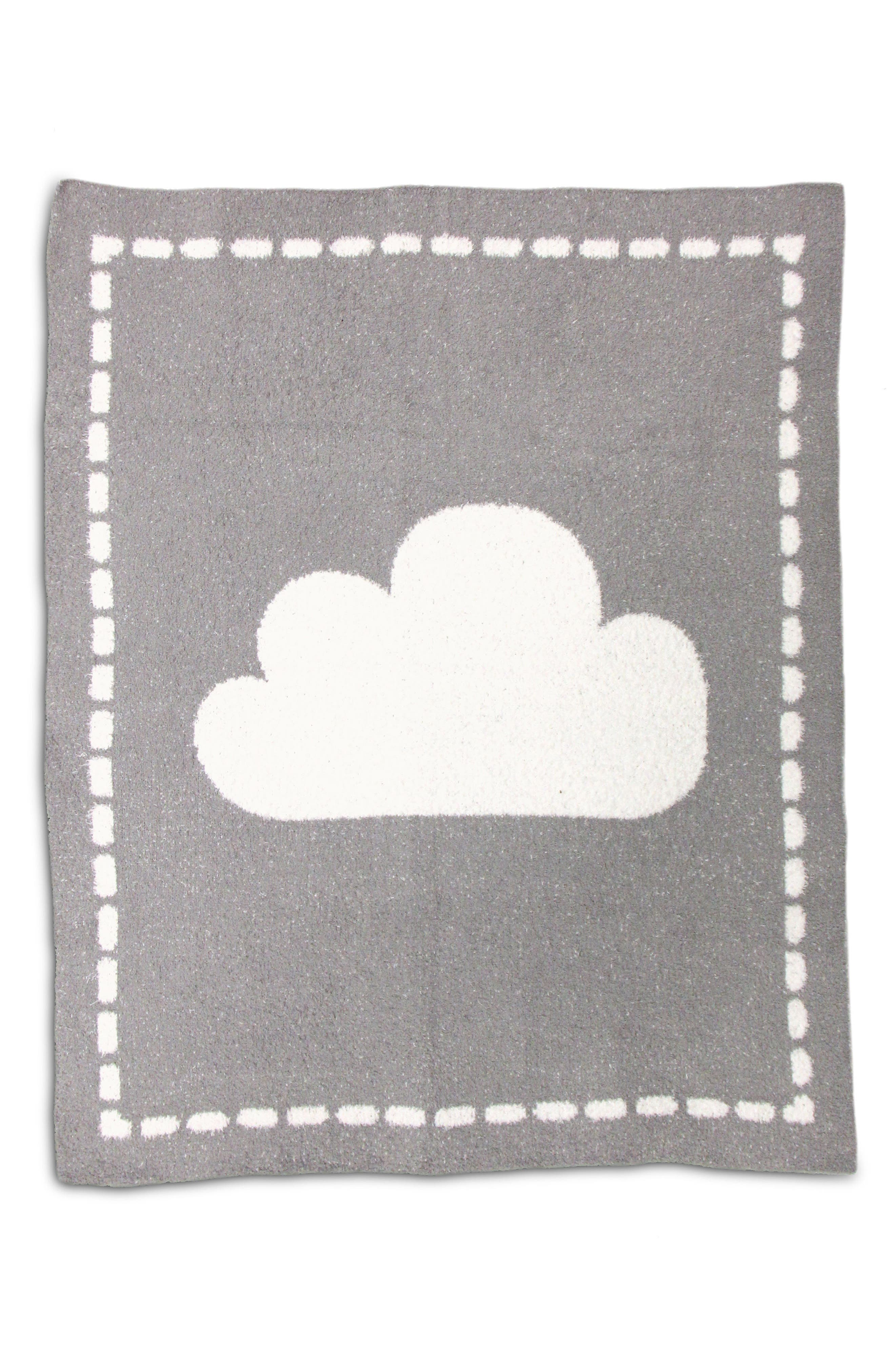 Cozy Baby Blanket,                             Main thumbnail 1, color,                             020