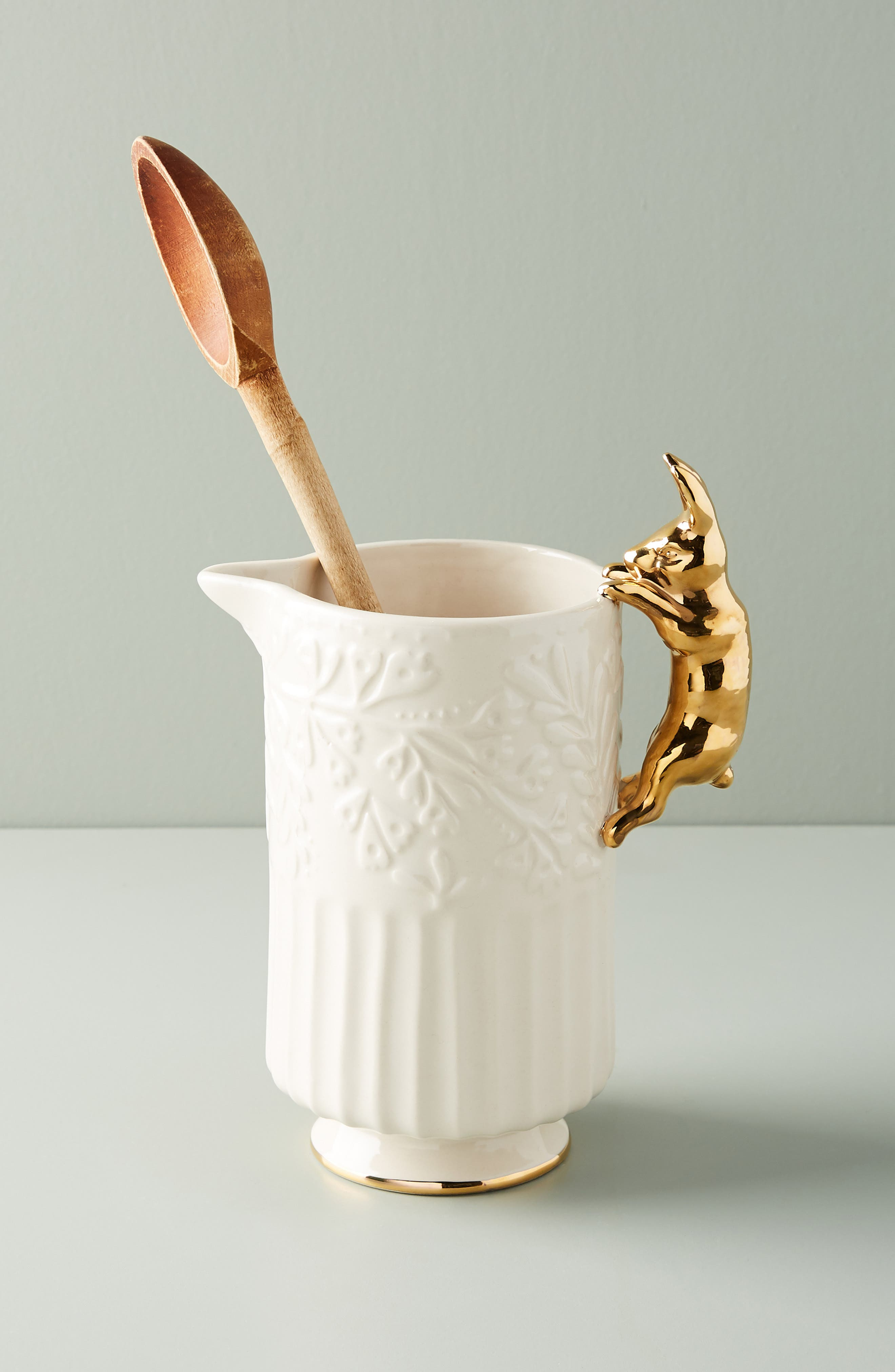 Dorina Utensil Jar,                         Main,                         color, 100