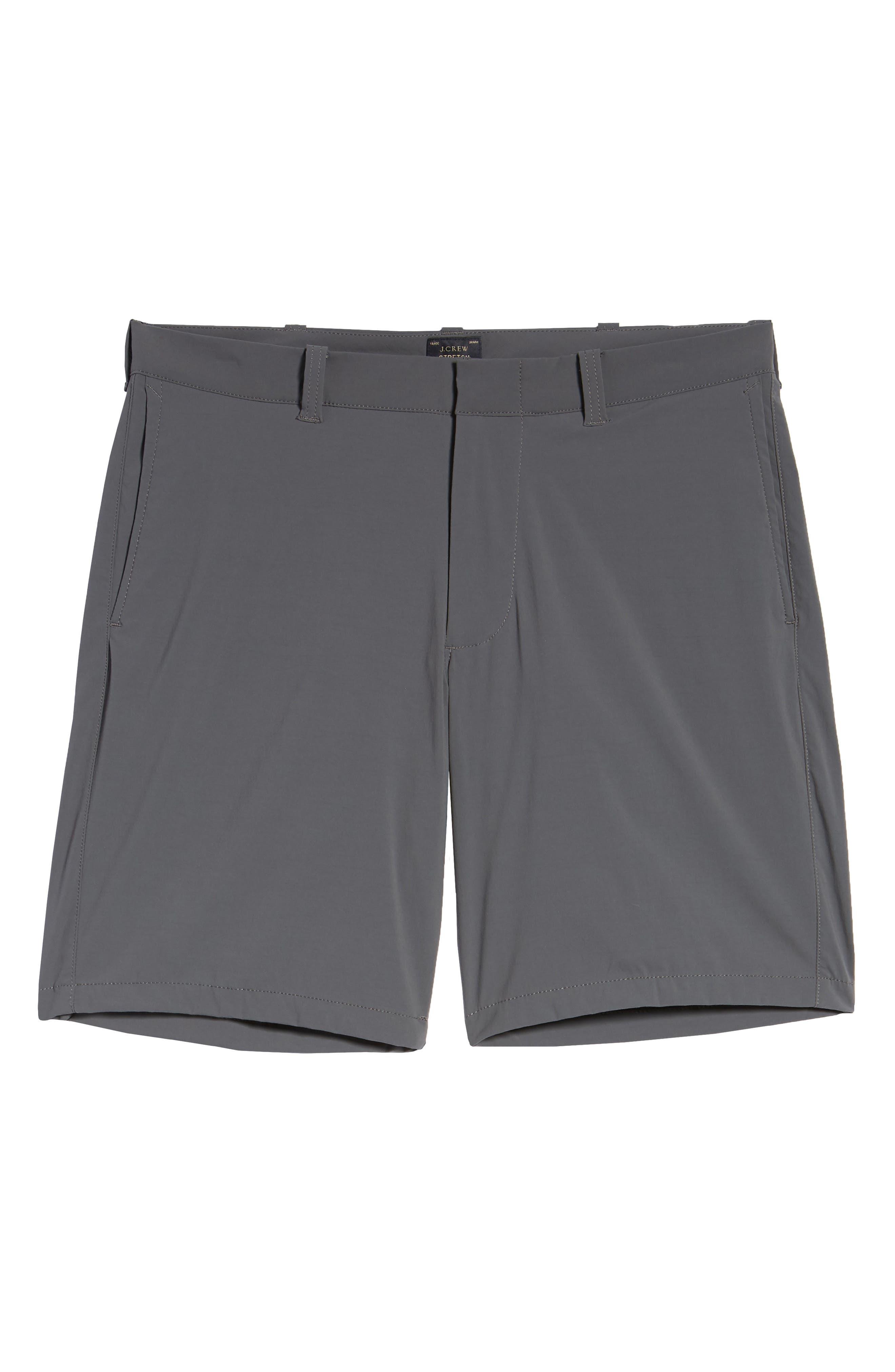 Tech Shorts,                             Alternate thumbnail 6, color,                             020