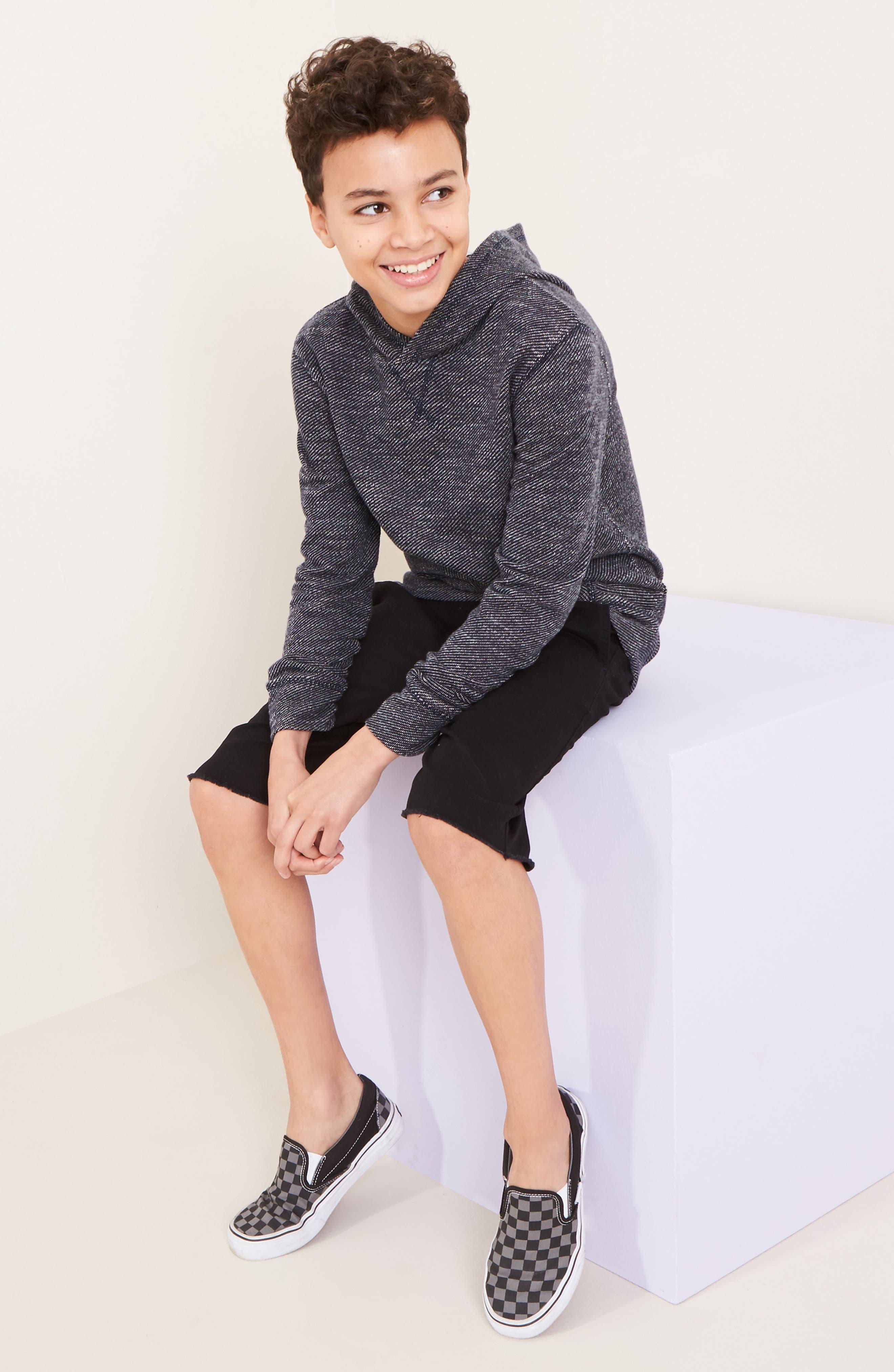 Jogger Shorts,                         Main,                         color,