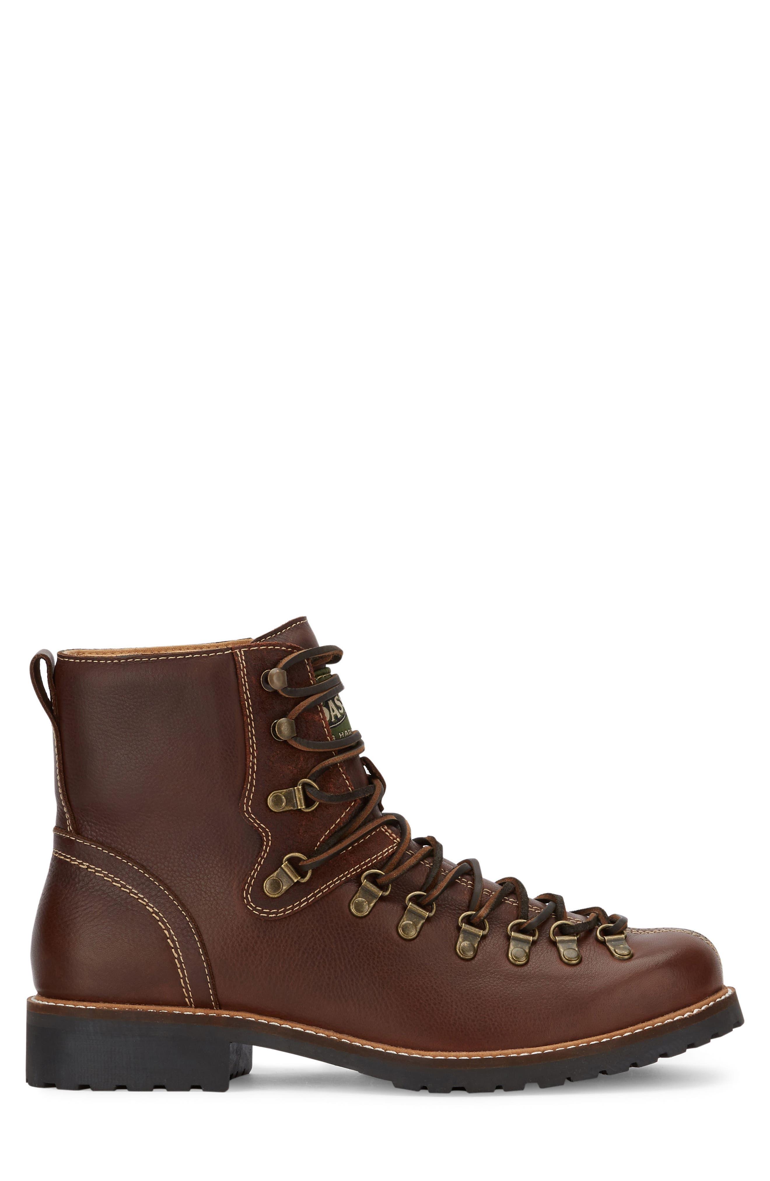 Brantley Boot,                             Alternate thumbnail 6, color,