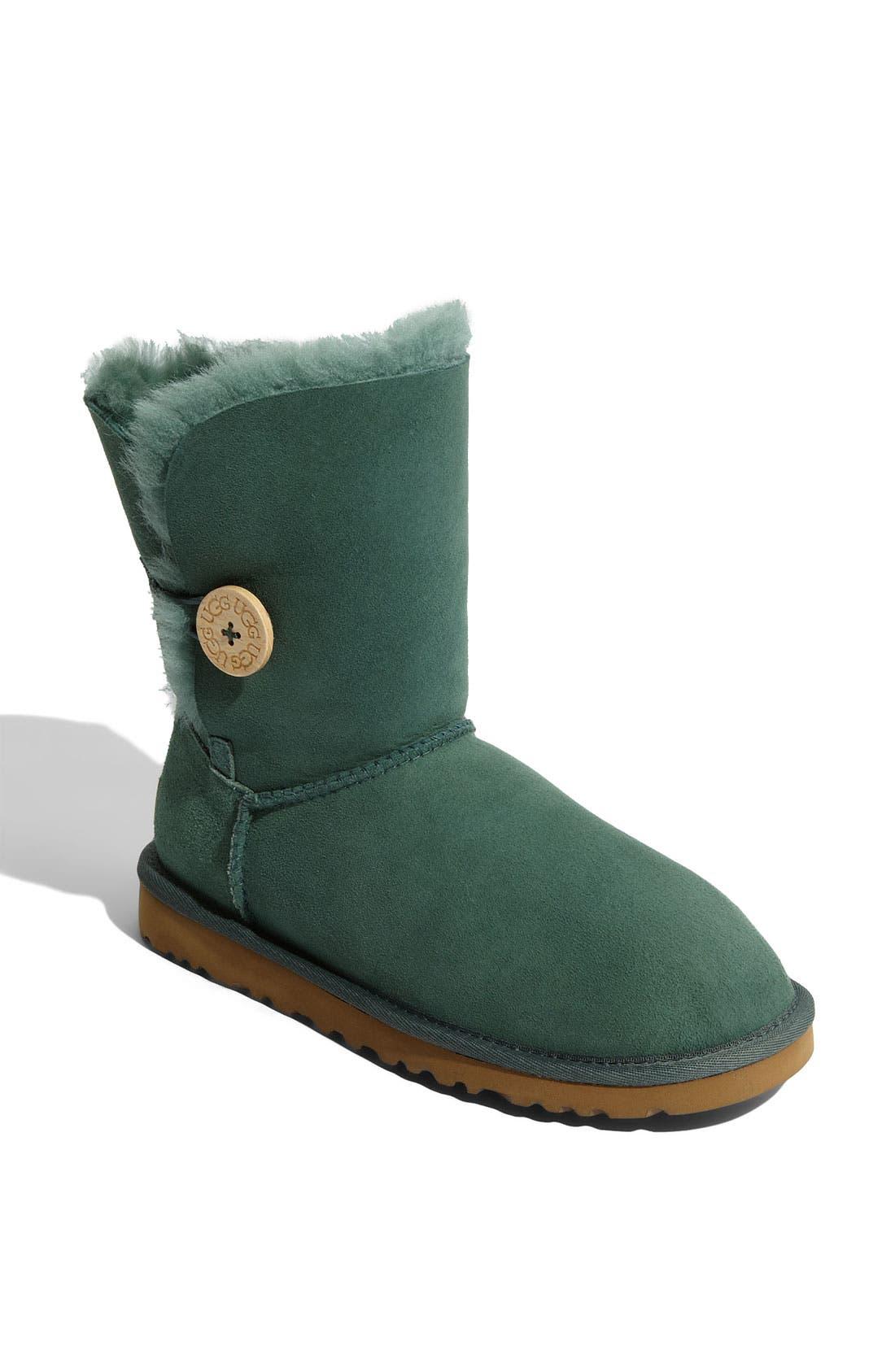 'Bailey Button' Boot,                             Main thumbnail 8, color,