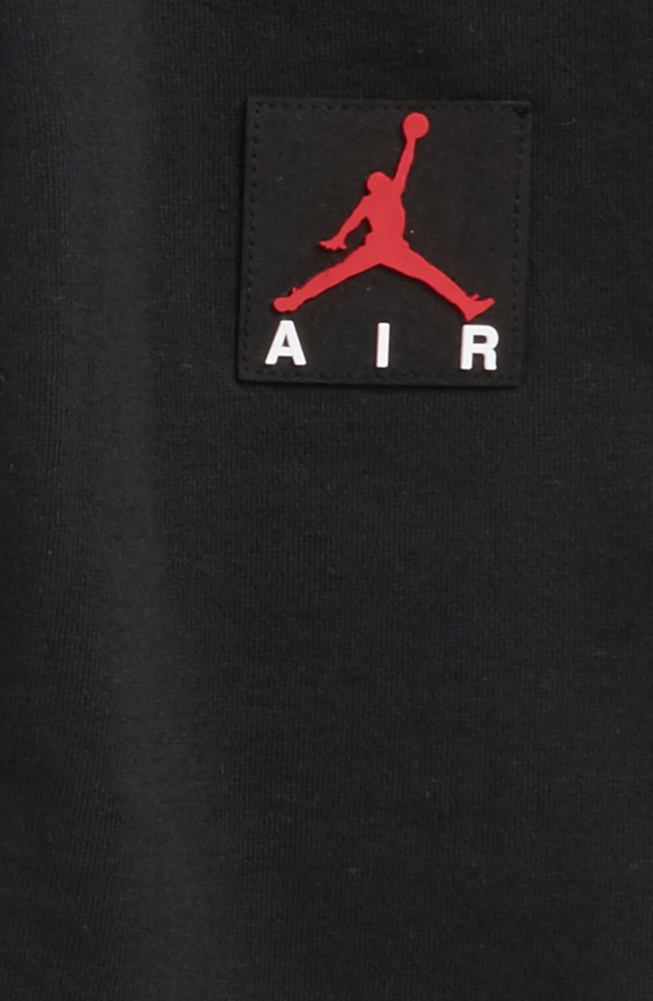 Jordan Flight Sweatpants,                             Alternate thumbnail 2, color,                             004