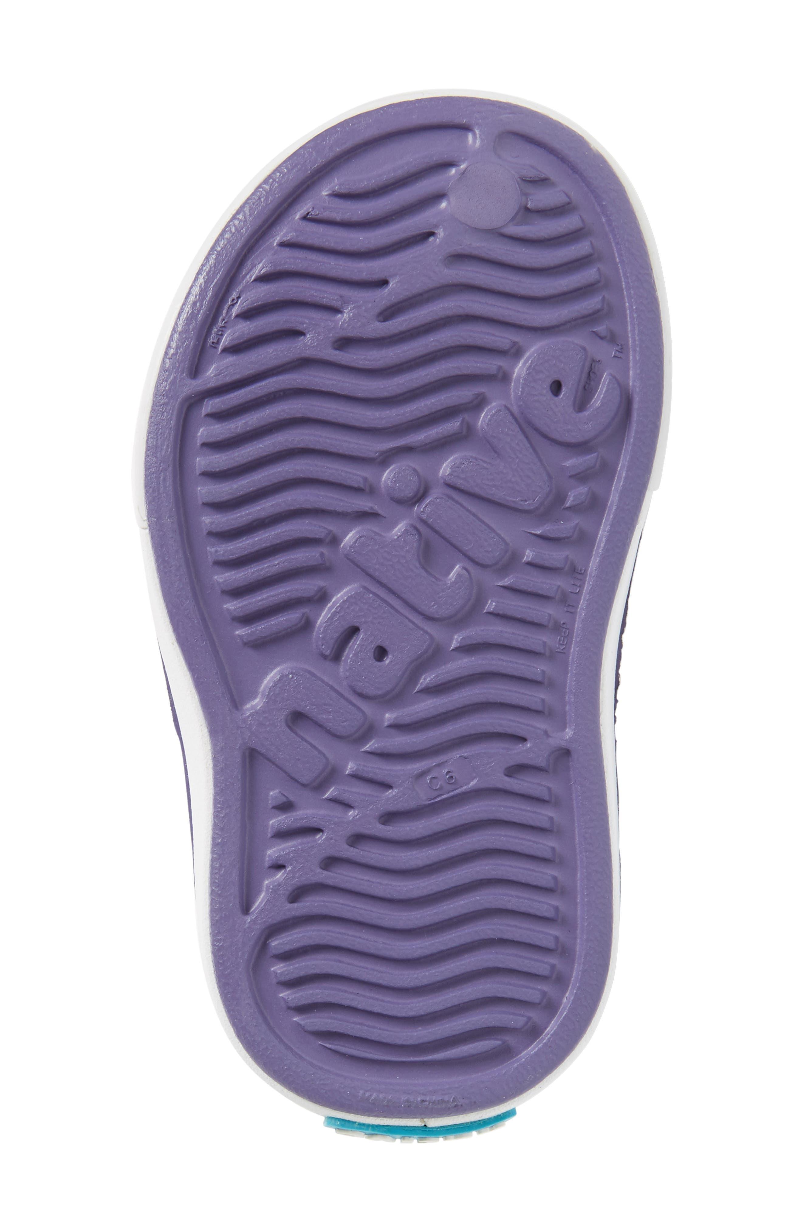 Miller Water Friendly Slip-On Sneaker,                             Alternate thumbnail 131, color,