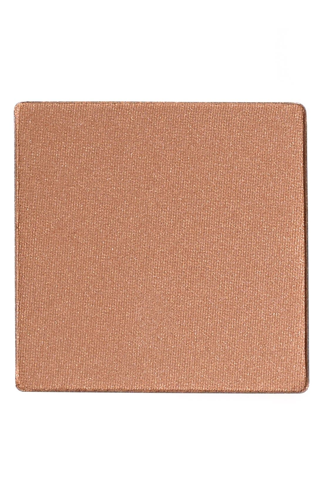 Sunkissed Bronzer Refill,                             Alternate thumbnail 2, color,                             200
