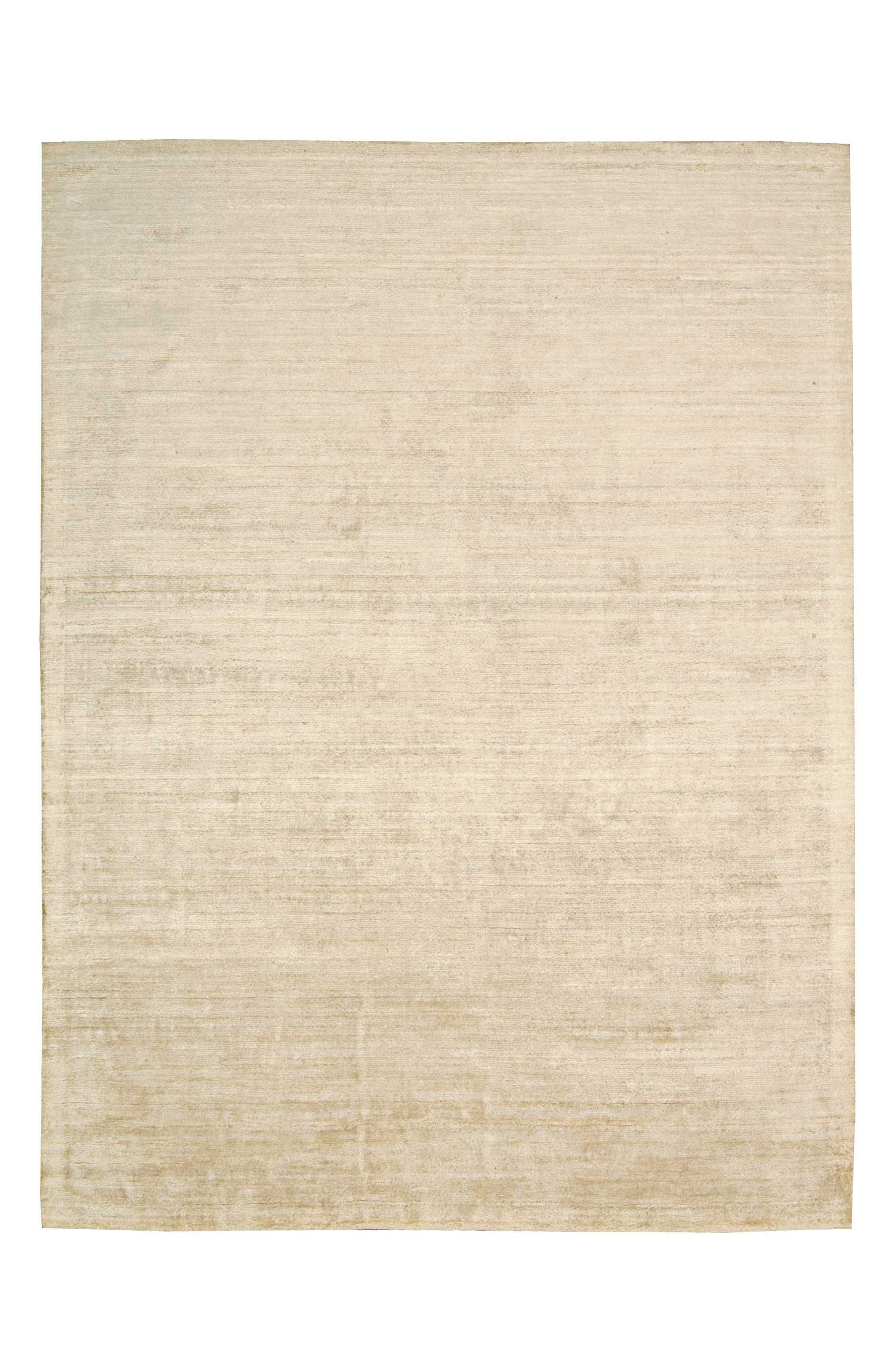 Home Shimmer Mineral Area Rug,                             Main thumbnail 4, color,
