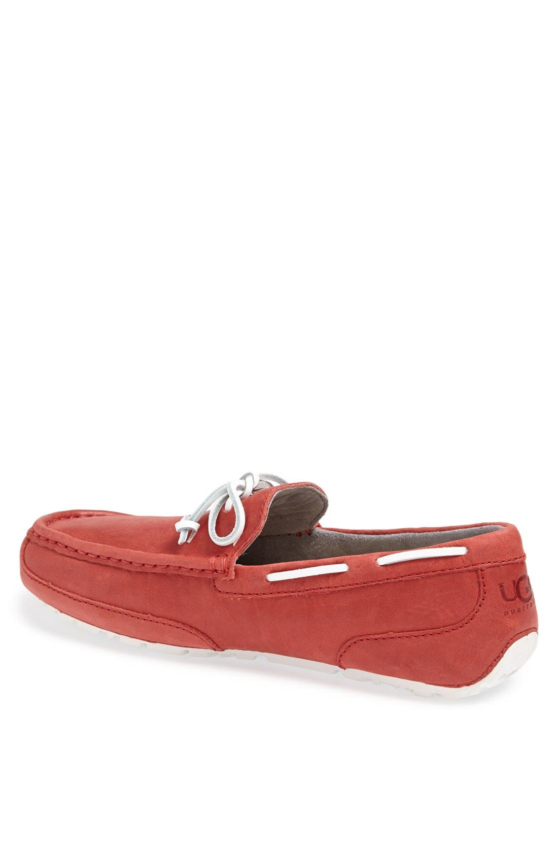 'Chester' Driving Loafer,                             Alternate thumbnail 36, color,