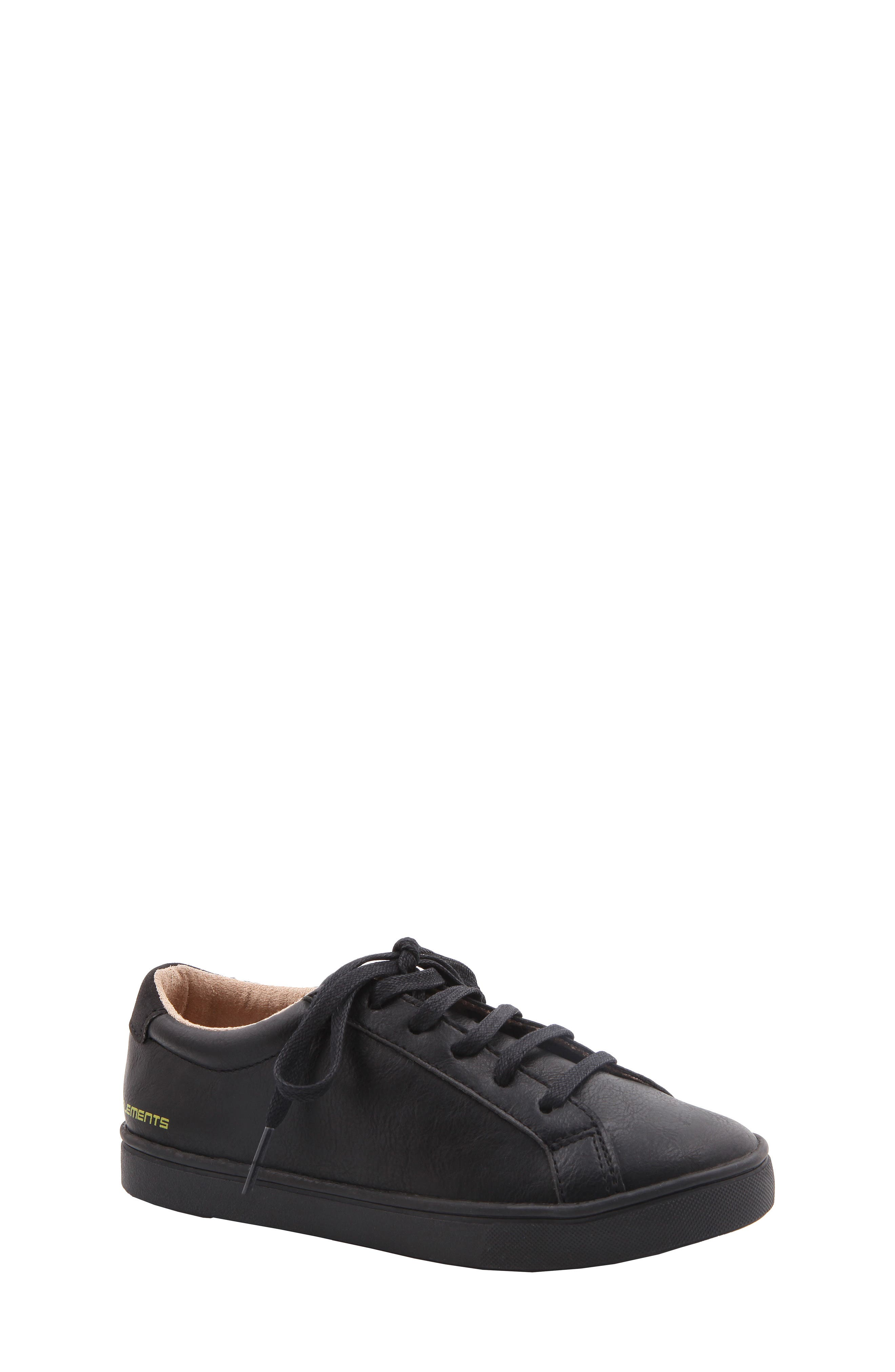 Chaz Sneaker,                         Main,                         color, 003