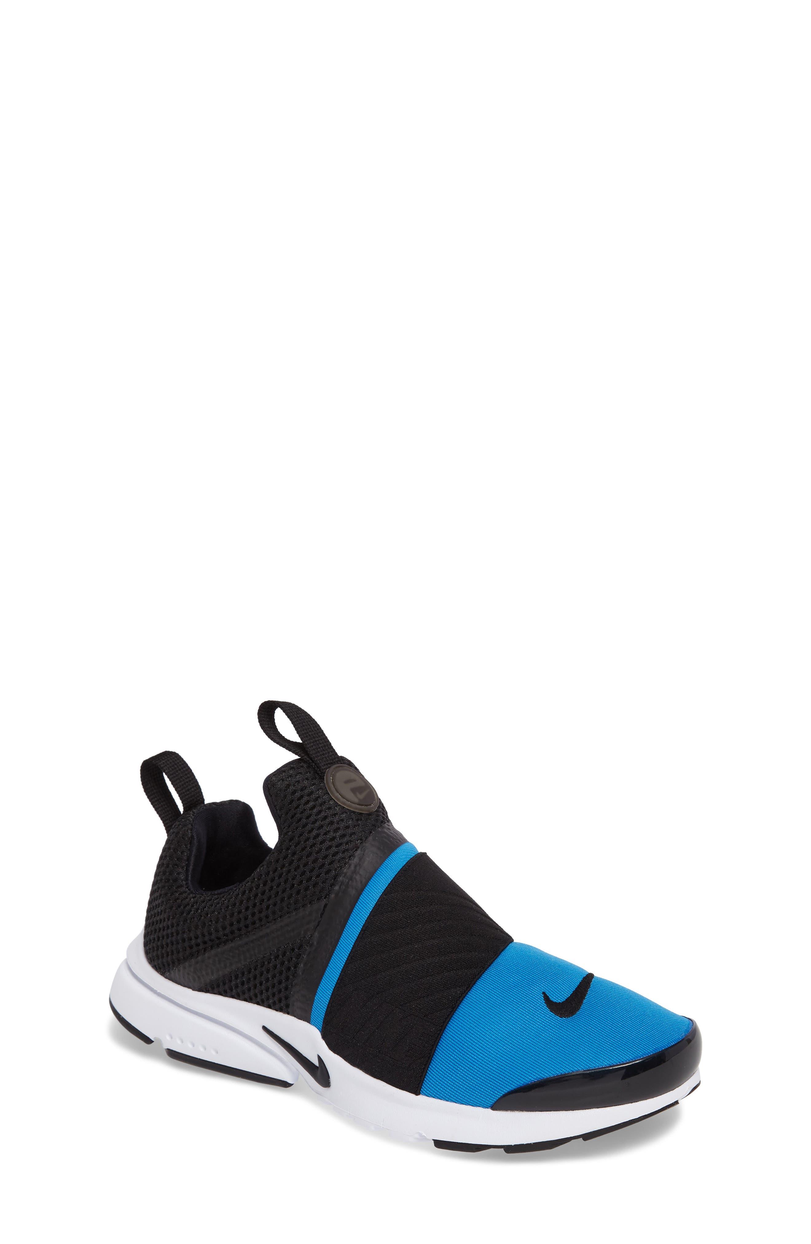 Presto Extreme Sneaker,                             Main thumbnail 10, color,