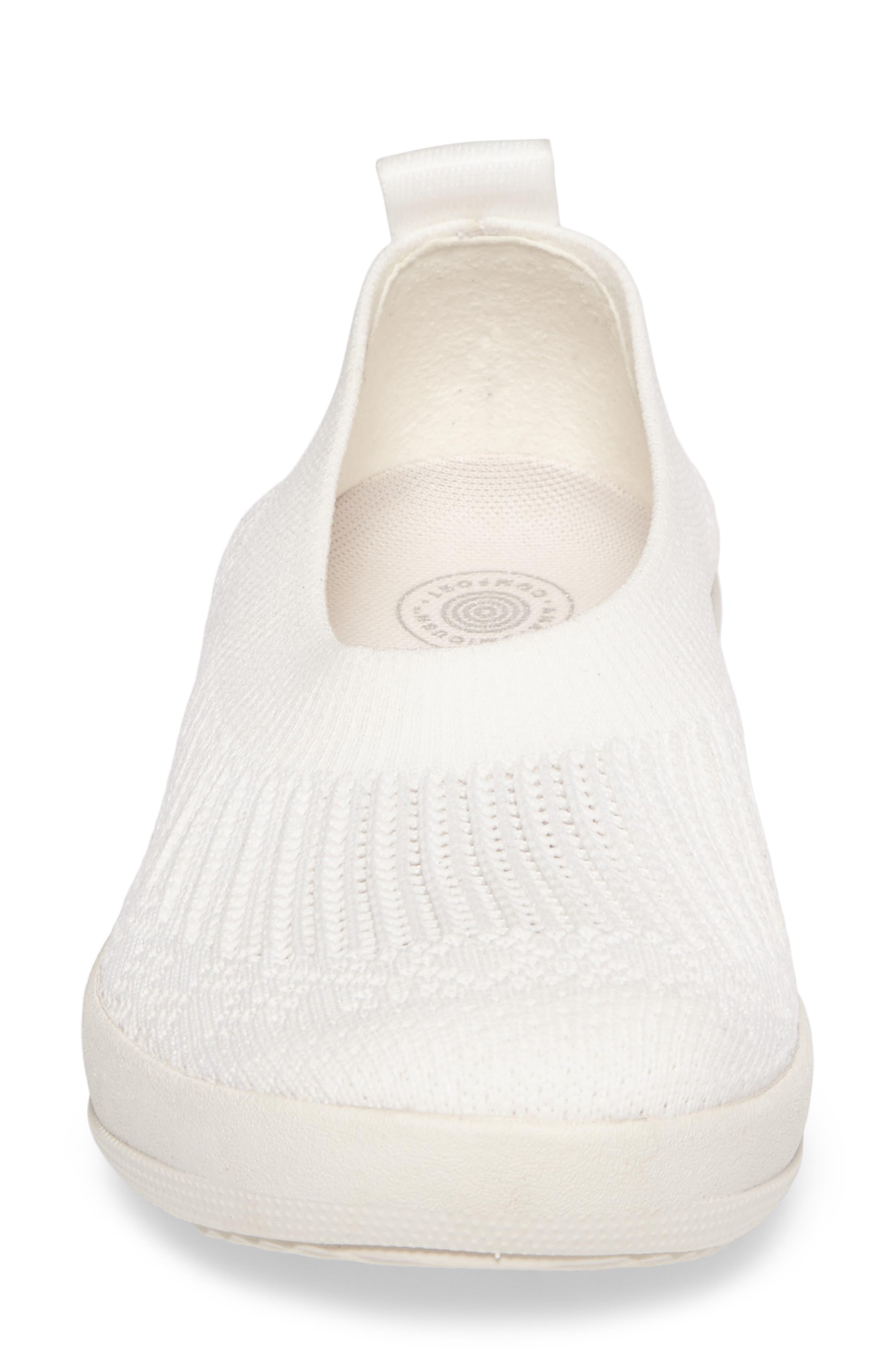 Uberknit Slip-On Sneaker,                             Alternate thumbnail 22, color,