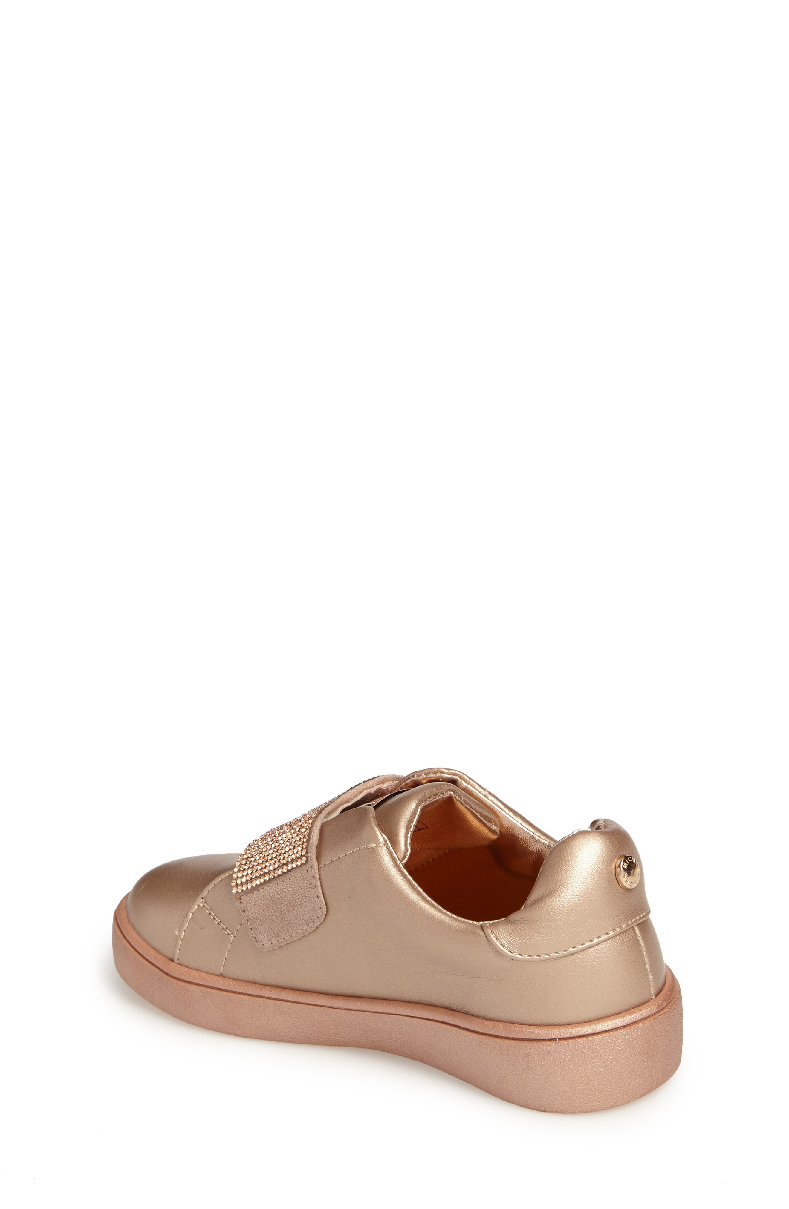 Ivy Candy Sneaker,                             Alternate thumbnail 5, color,