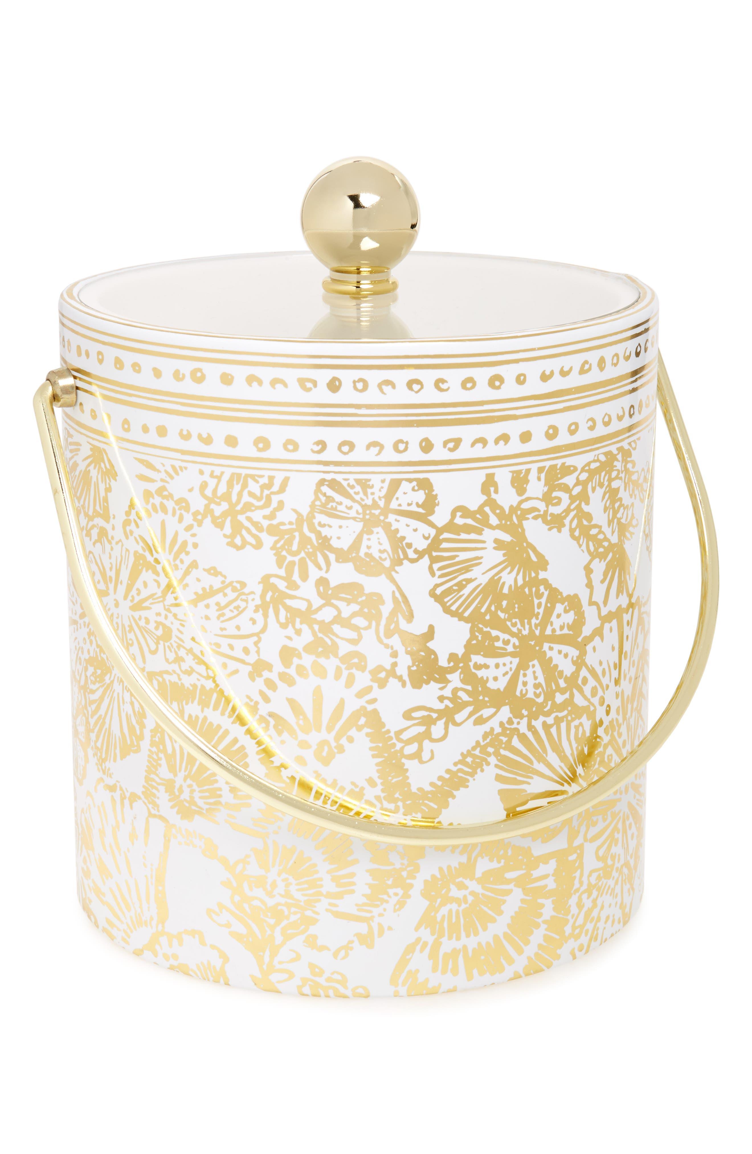 Ice Bucket,                         Main,                         color, 710