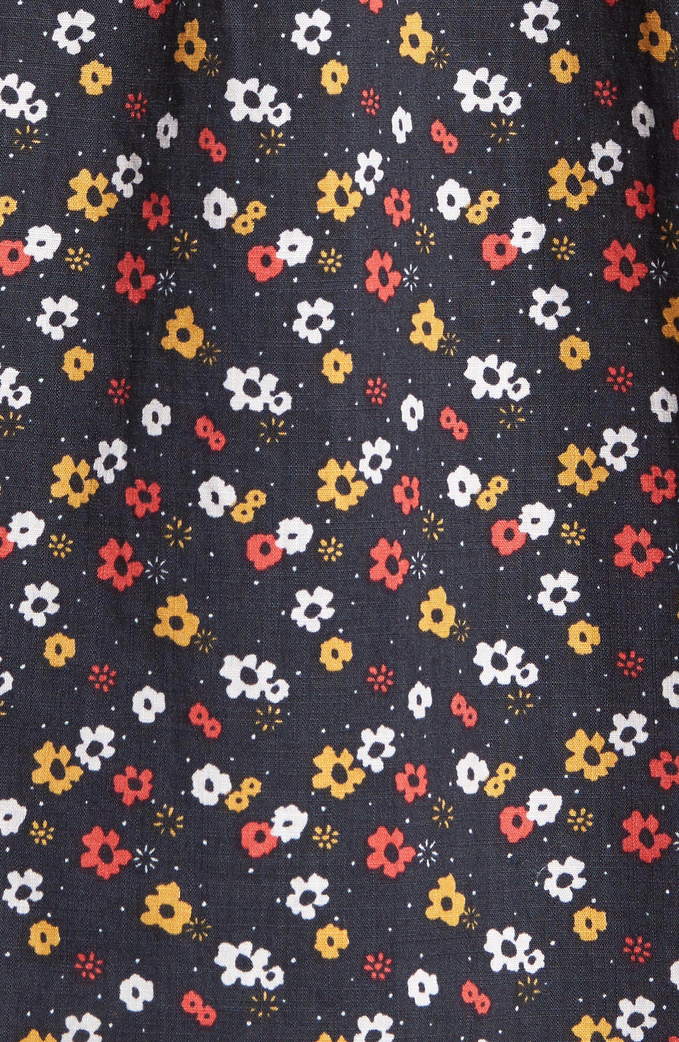 Scopic Woven Shirt,                             Alternate thumbnail 13, color,