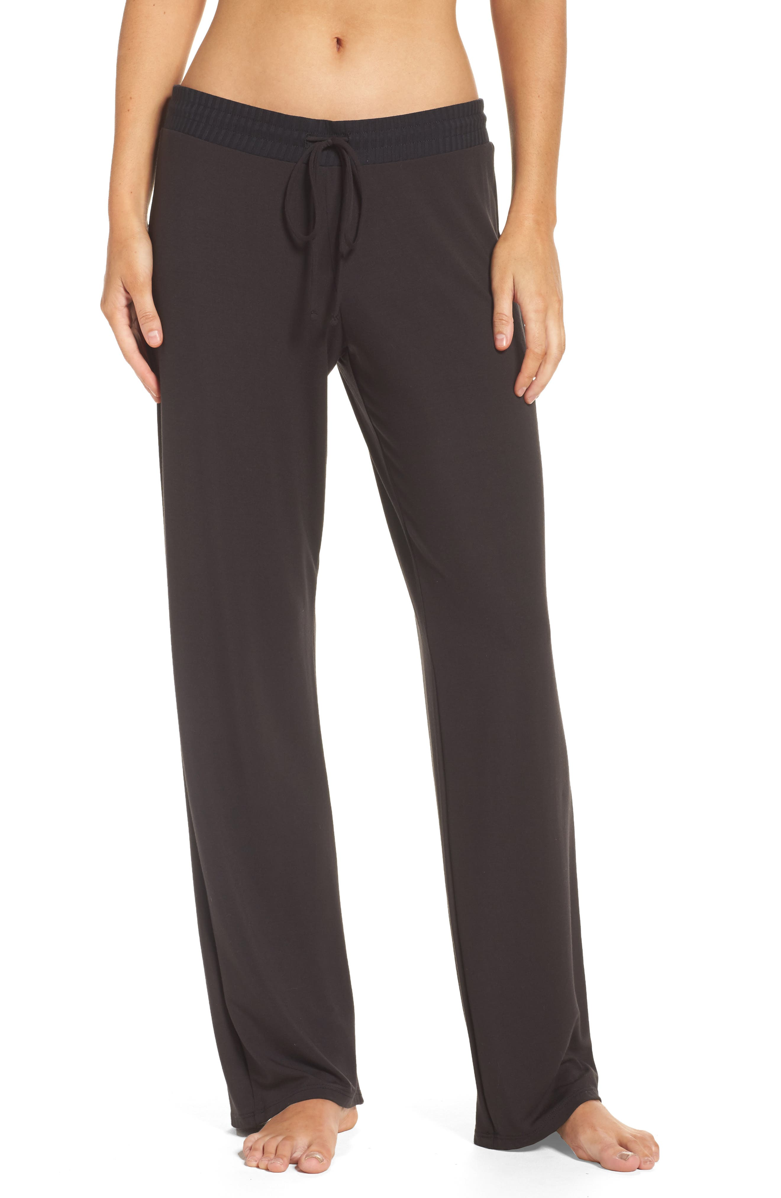 Chelsea Lounge Pants,                         Main,                         color, 001