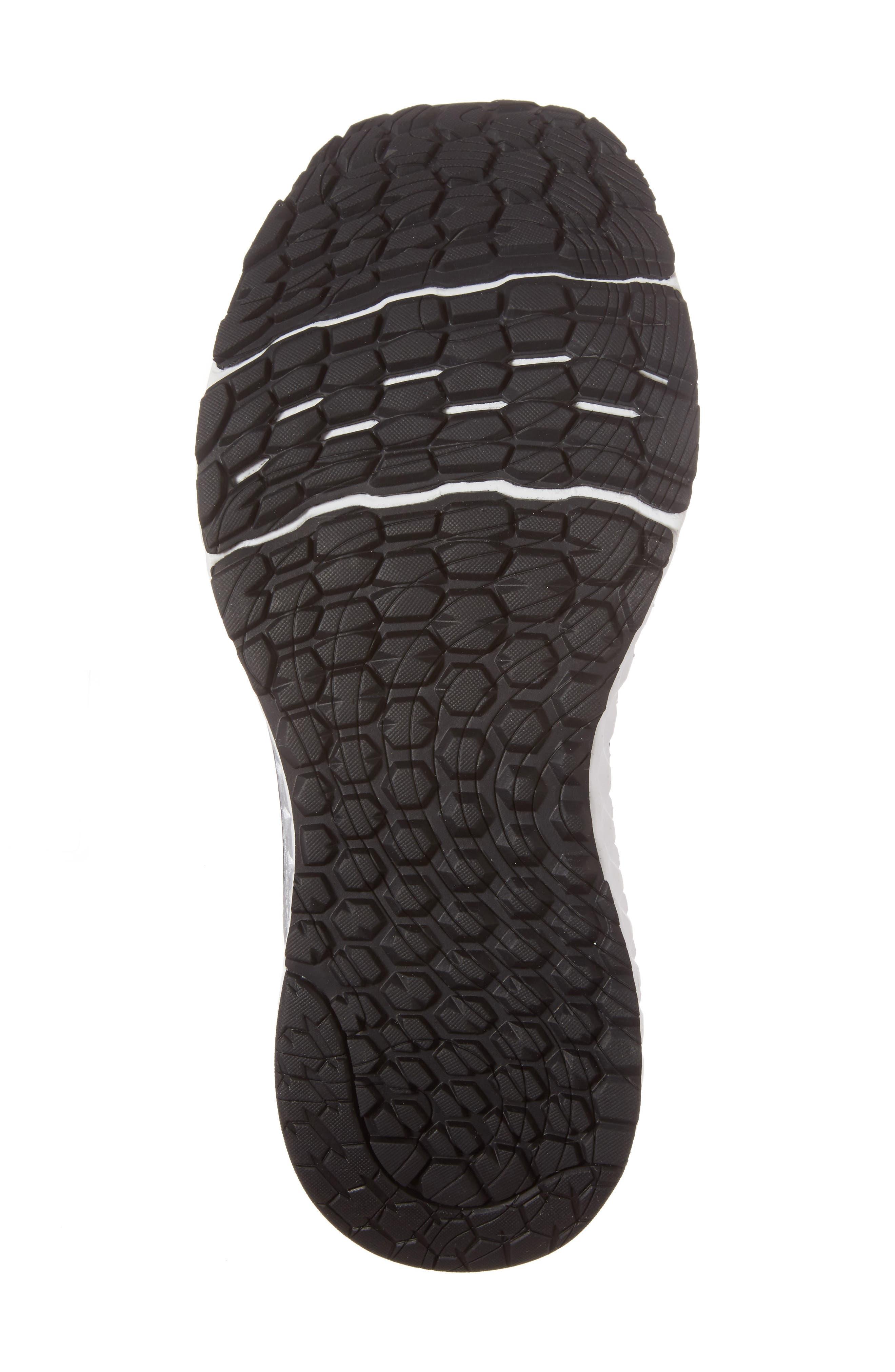 Fresh Foam 1080v7 Running Shoe,                             Alternate thumbnail 6, color,                             004