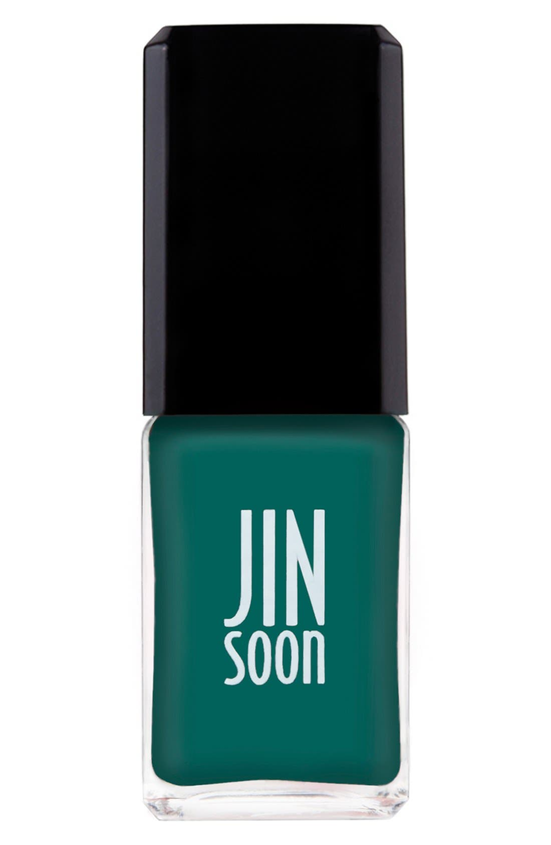 JINSOON,                             'Tila' Nail Polish,                             Main thumbnail 1, color,                             TILA