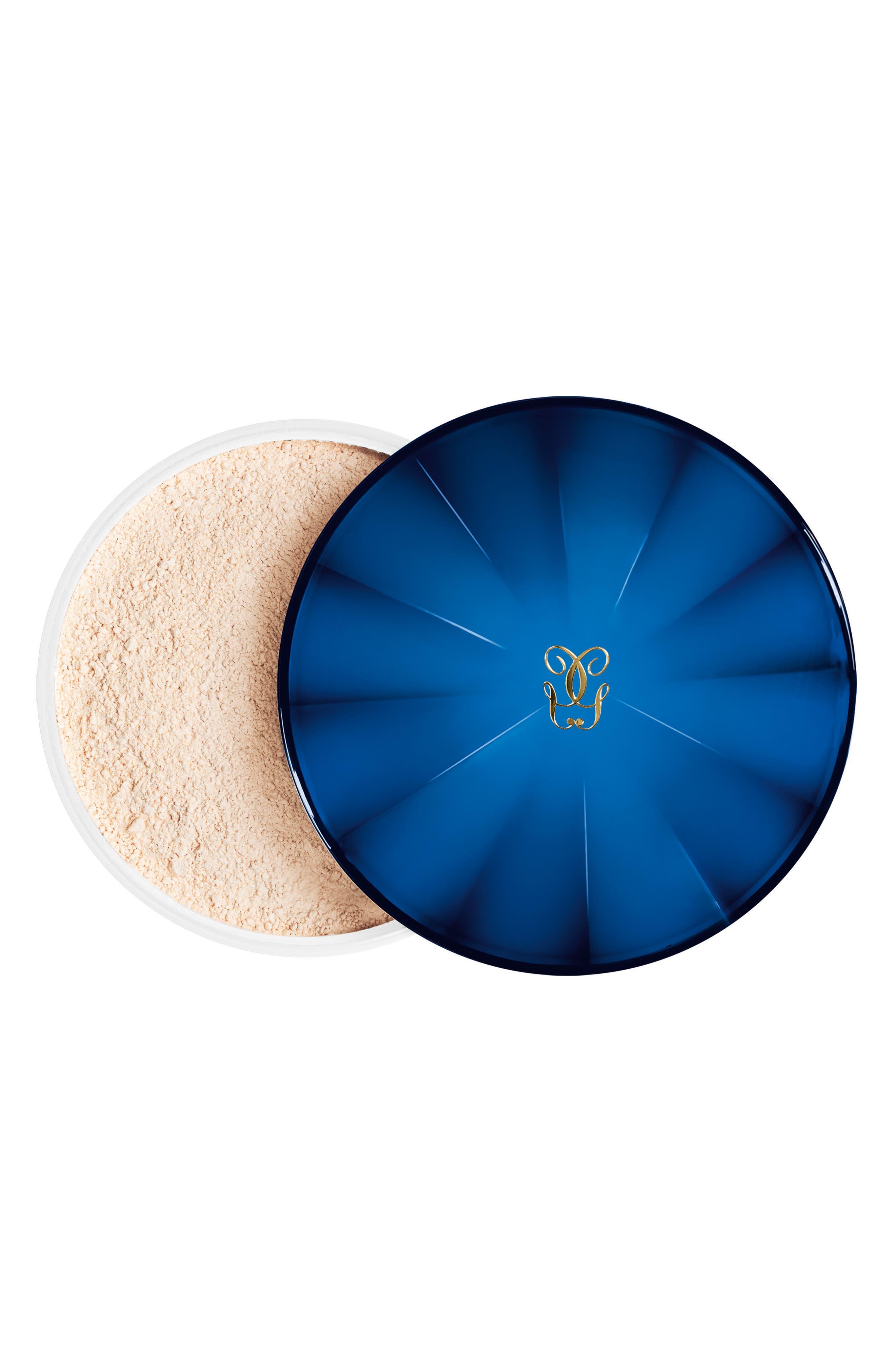 'Shalimar' Perfumed Dusting Powder,                         Main,                         color, NO COLOR