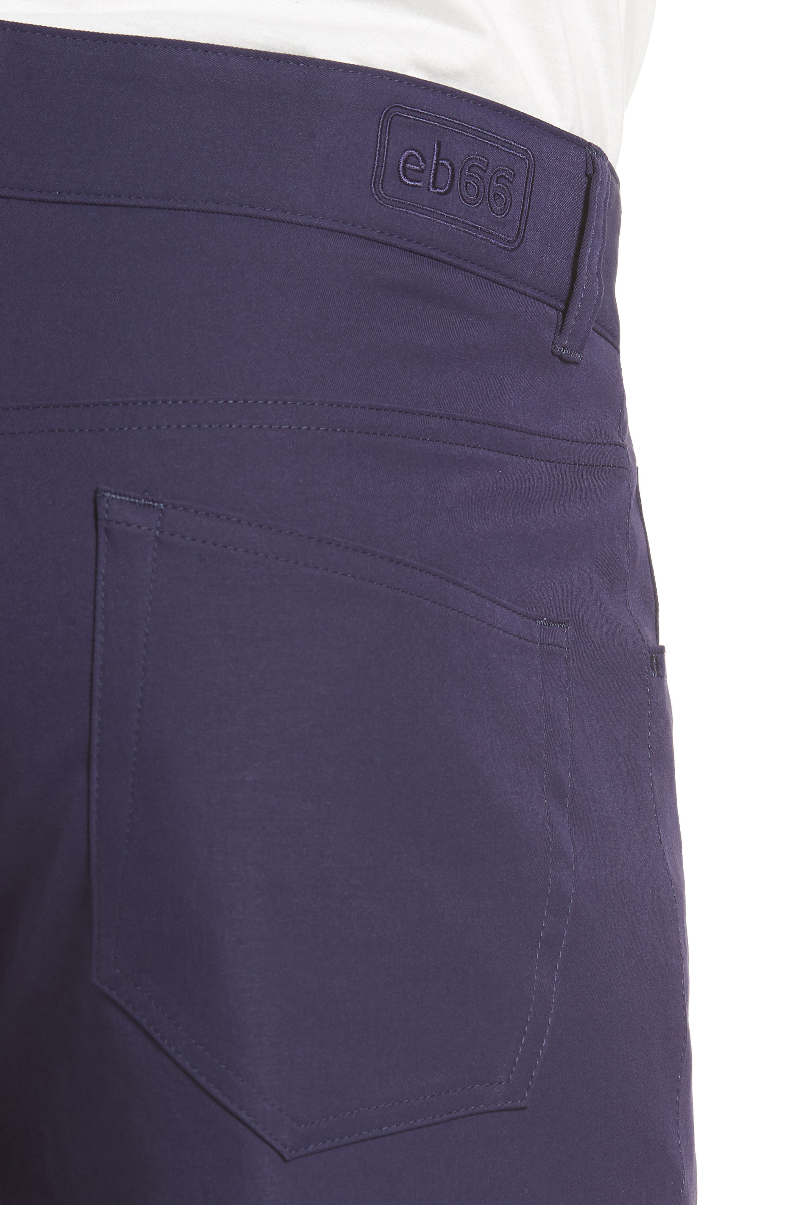 EB66 Performance Six-Pocket Pants,                             Alternate thumbnail 23, color,