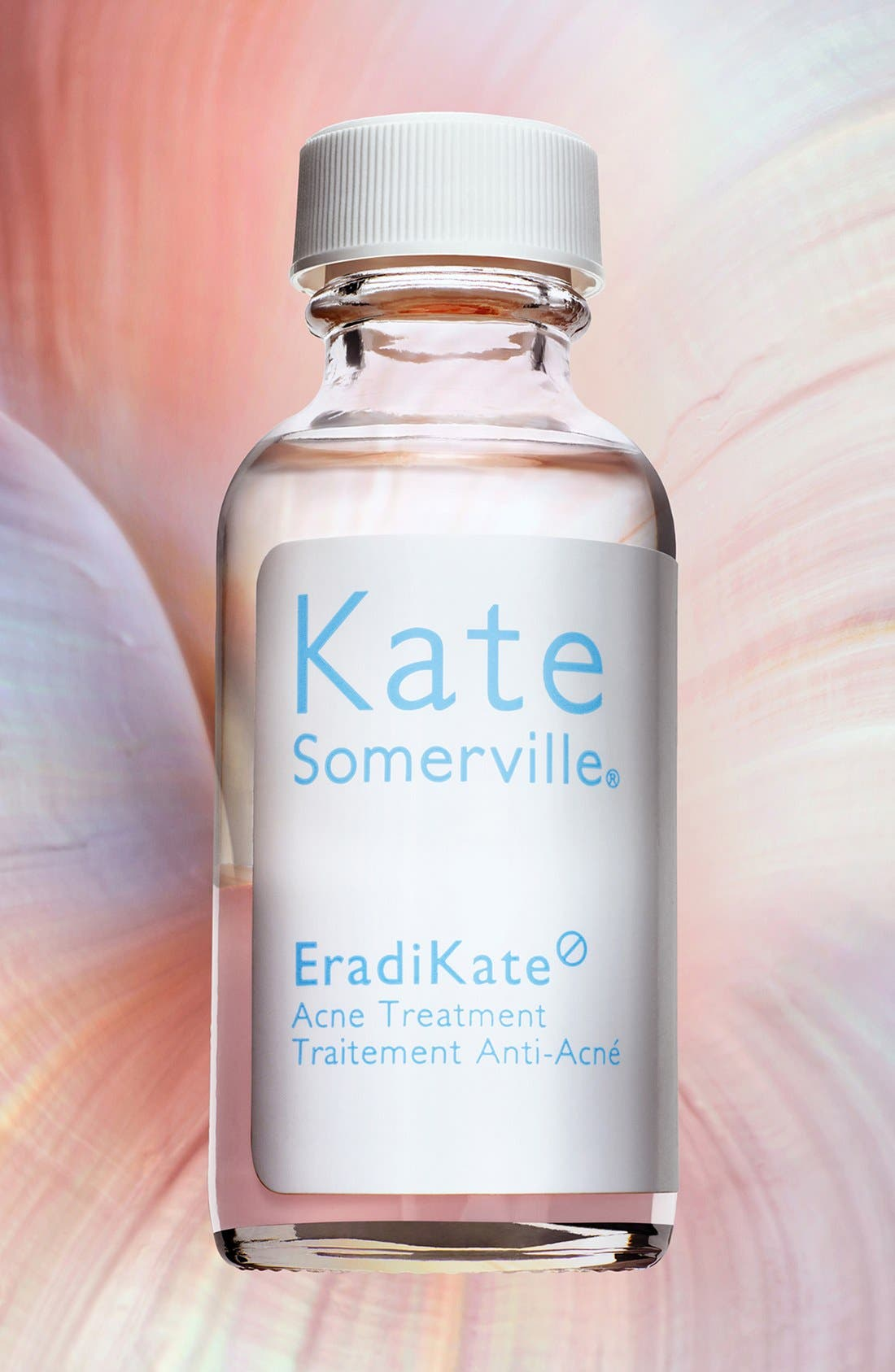 'EradiKate' Acne Treatment,                             Alternate thumbnail 3, color,                             NO COLOR