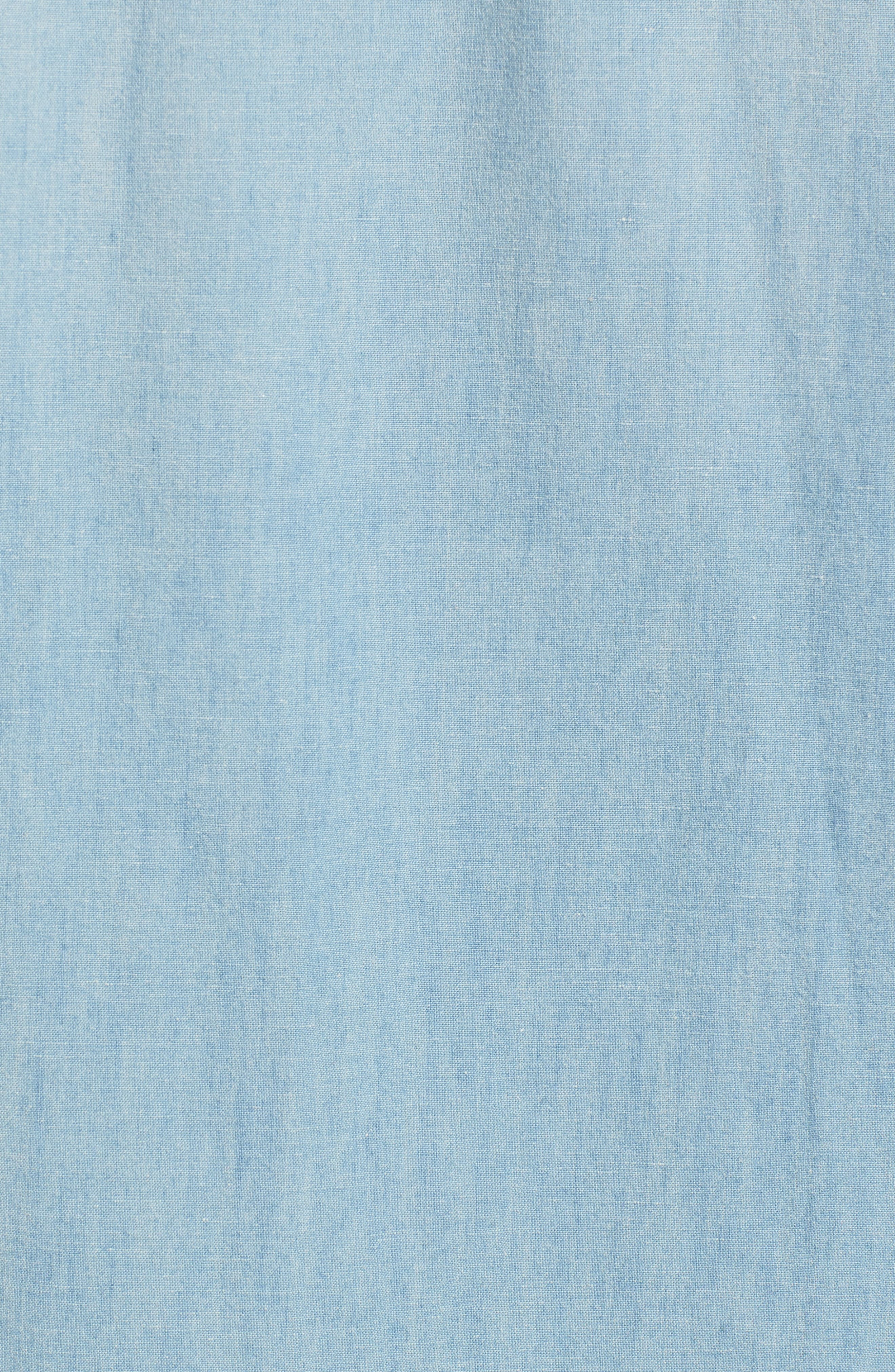 Benning Regular Fit Sport Shirt,                             Alternate thumbnail 5, color,                             499