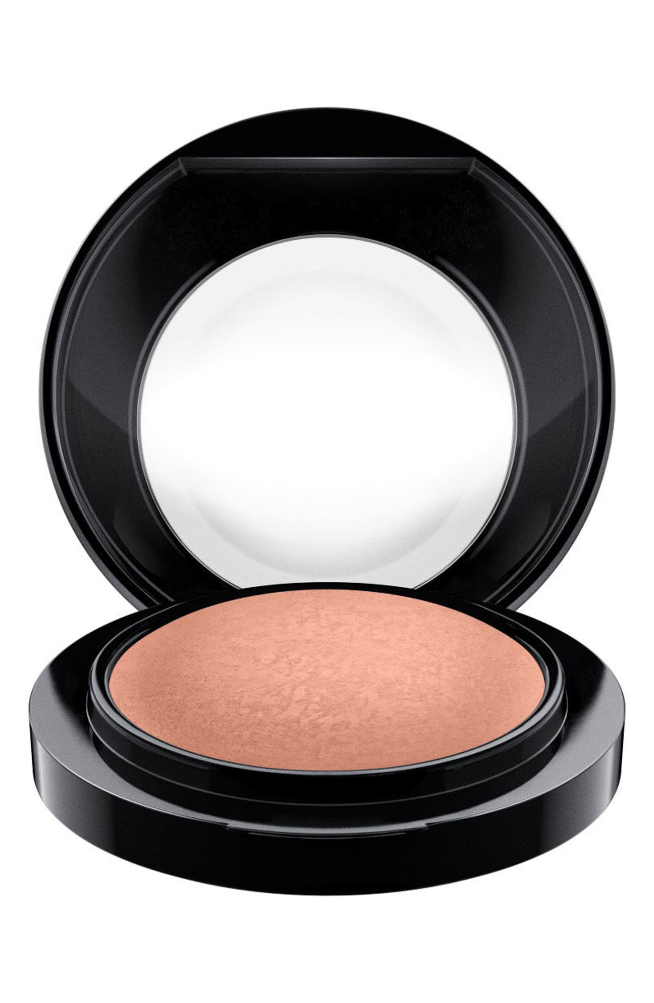 MAC Mineralize Blush,                             Alternate thumbnail 2, color,                             HUMOUR ME
