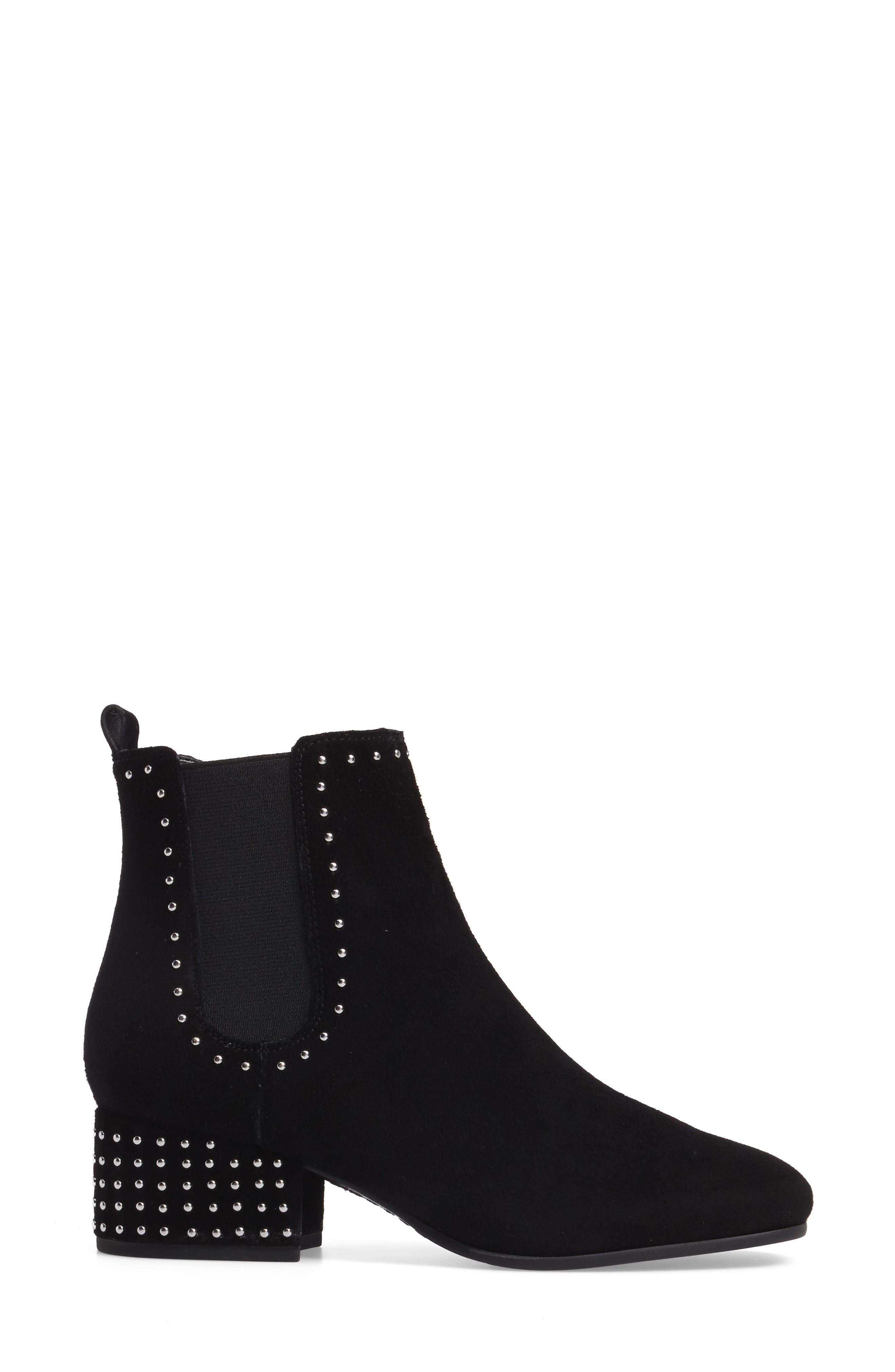 Tango Chelsea Boot,                             Alternate thumbnail 5, color,