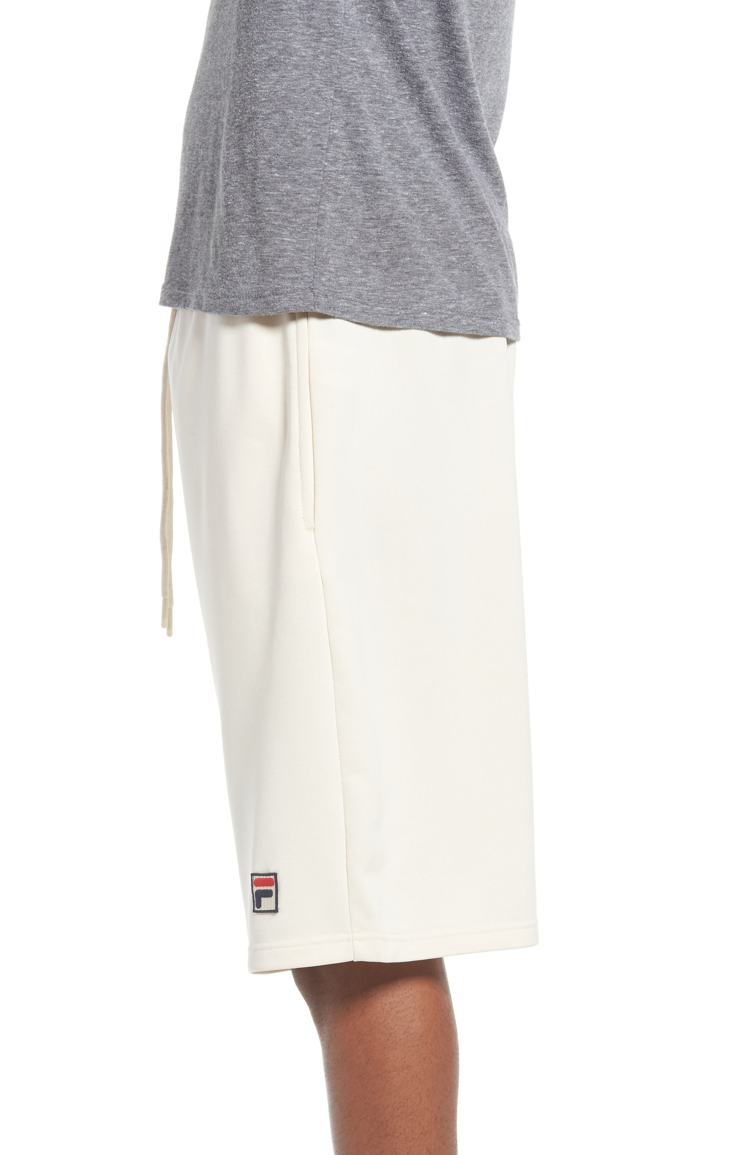 Dominico Shorts,                             Alternate thumbnail 3, color,                             130