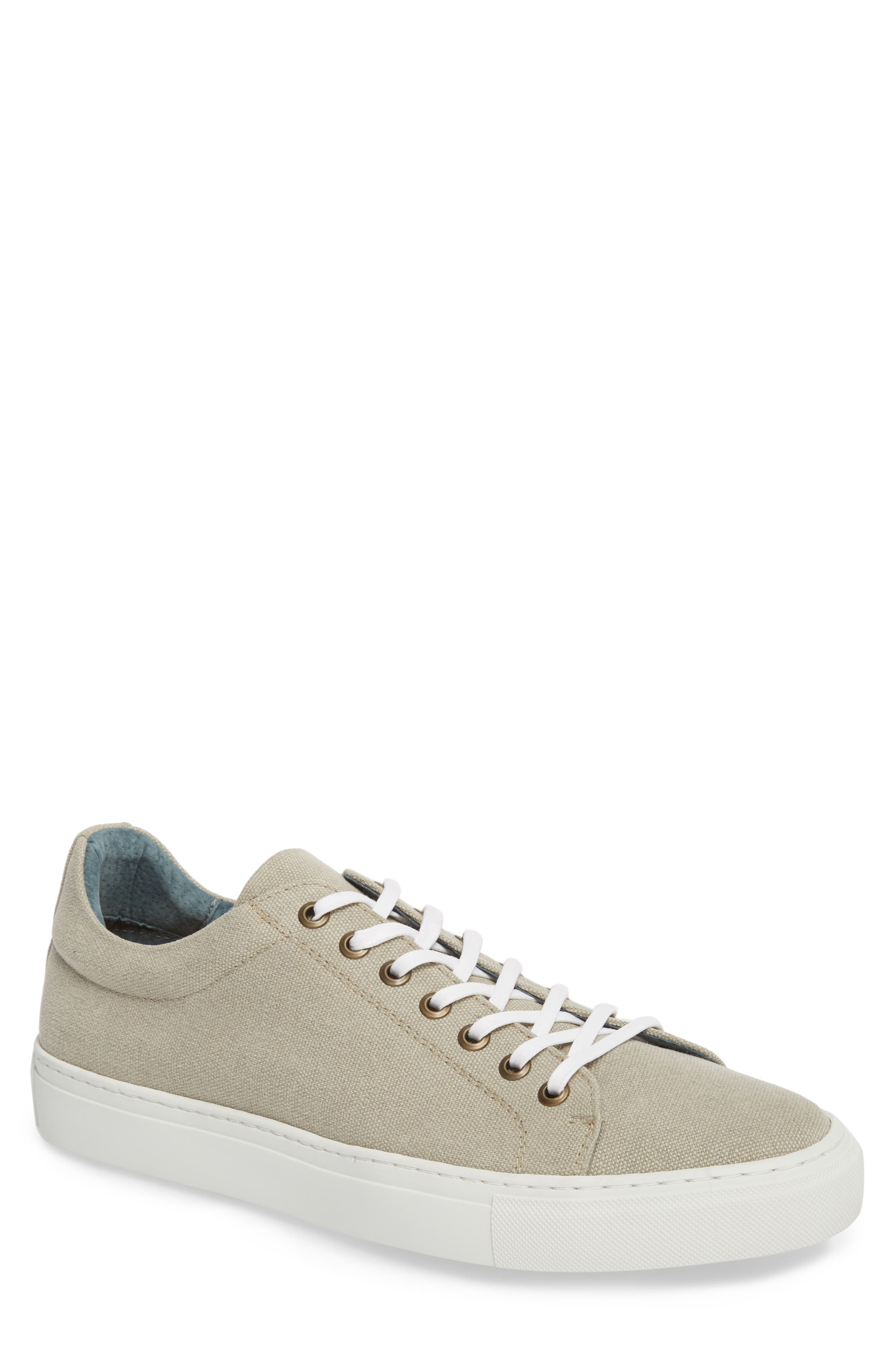 Mark Low Top Sneaker,                             Main thumbnail 2, color,