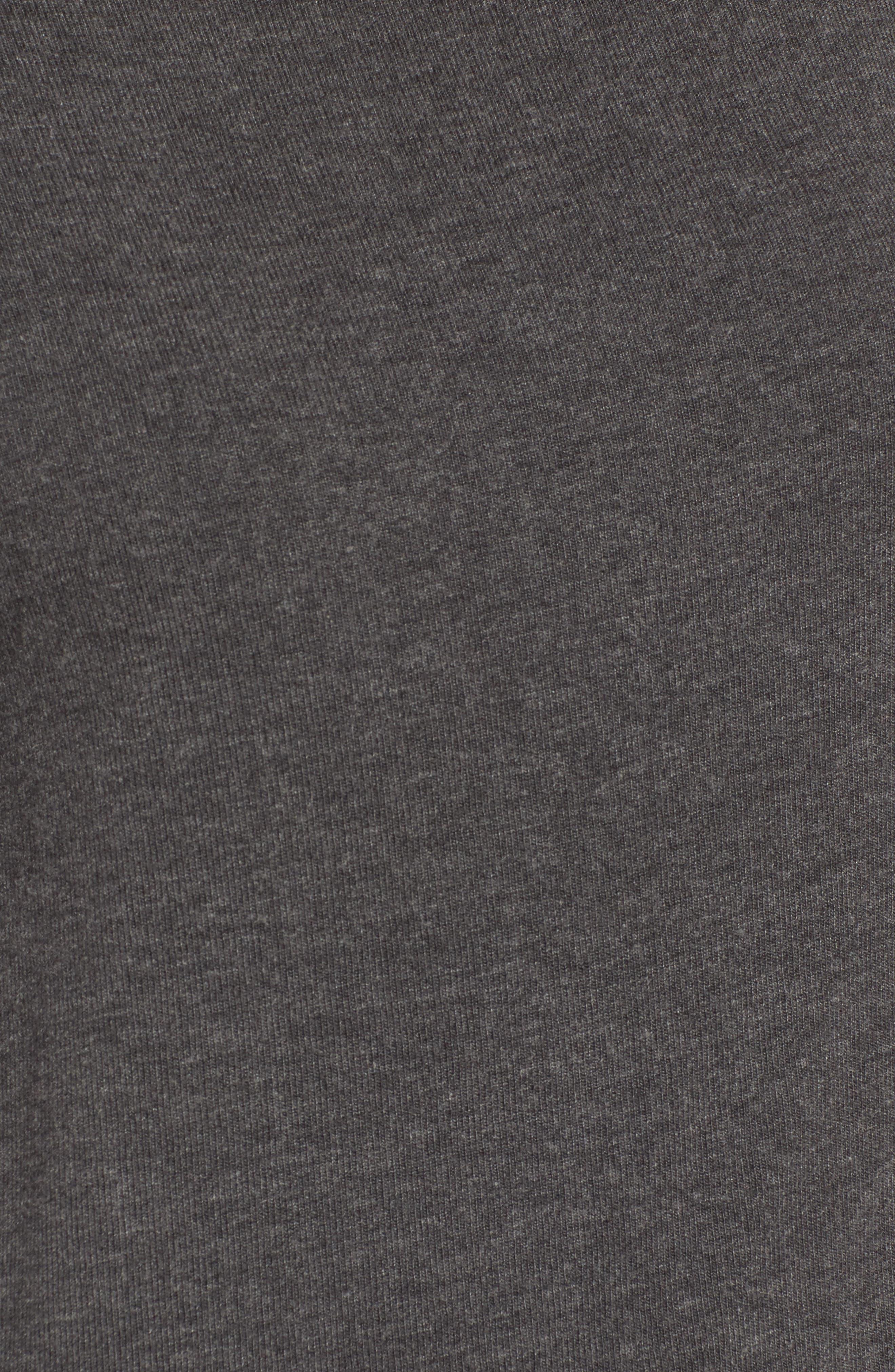 Staten Sweater,                             Alternate thumbnail 10, color,