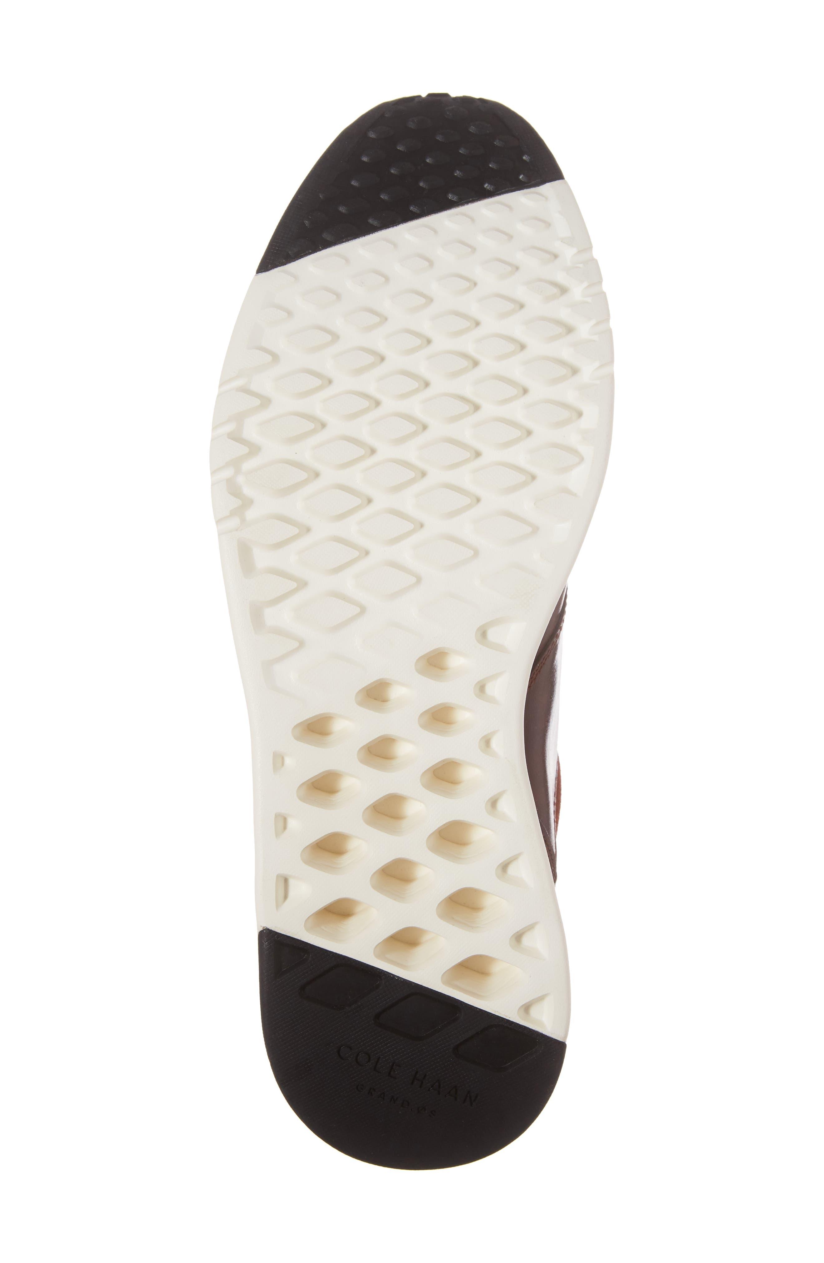 GrandPro Runner Sneaker,                             Alternate thumbnail 34, color,