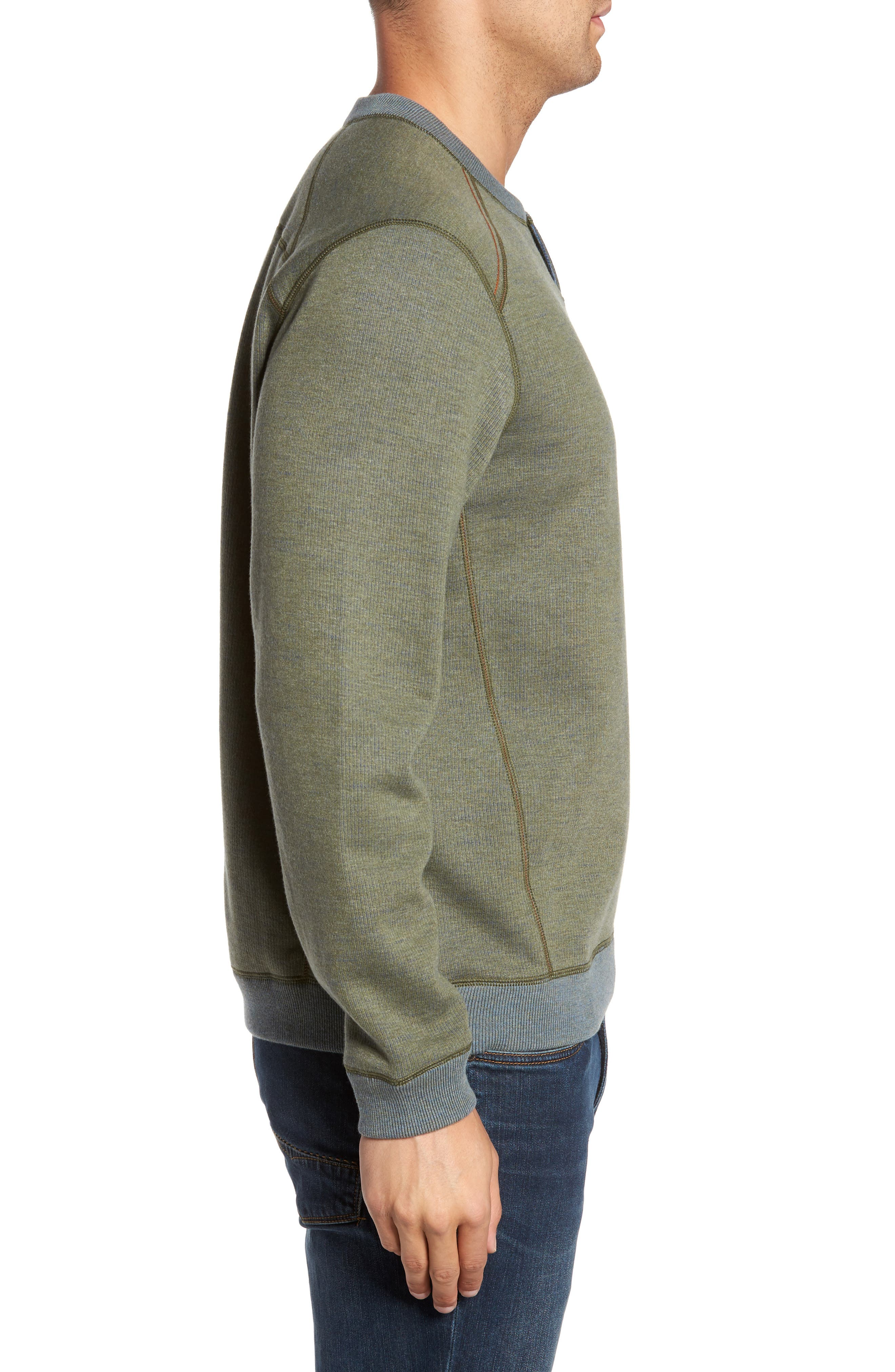 Flipsider Abaco Pullover,                             Alternate thumbnail 13, color,