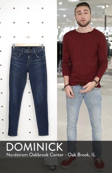 811 Skinny Jeans, sales video thumbnail