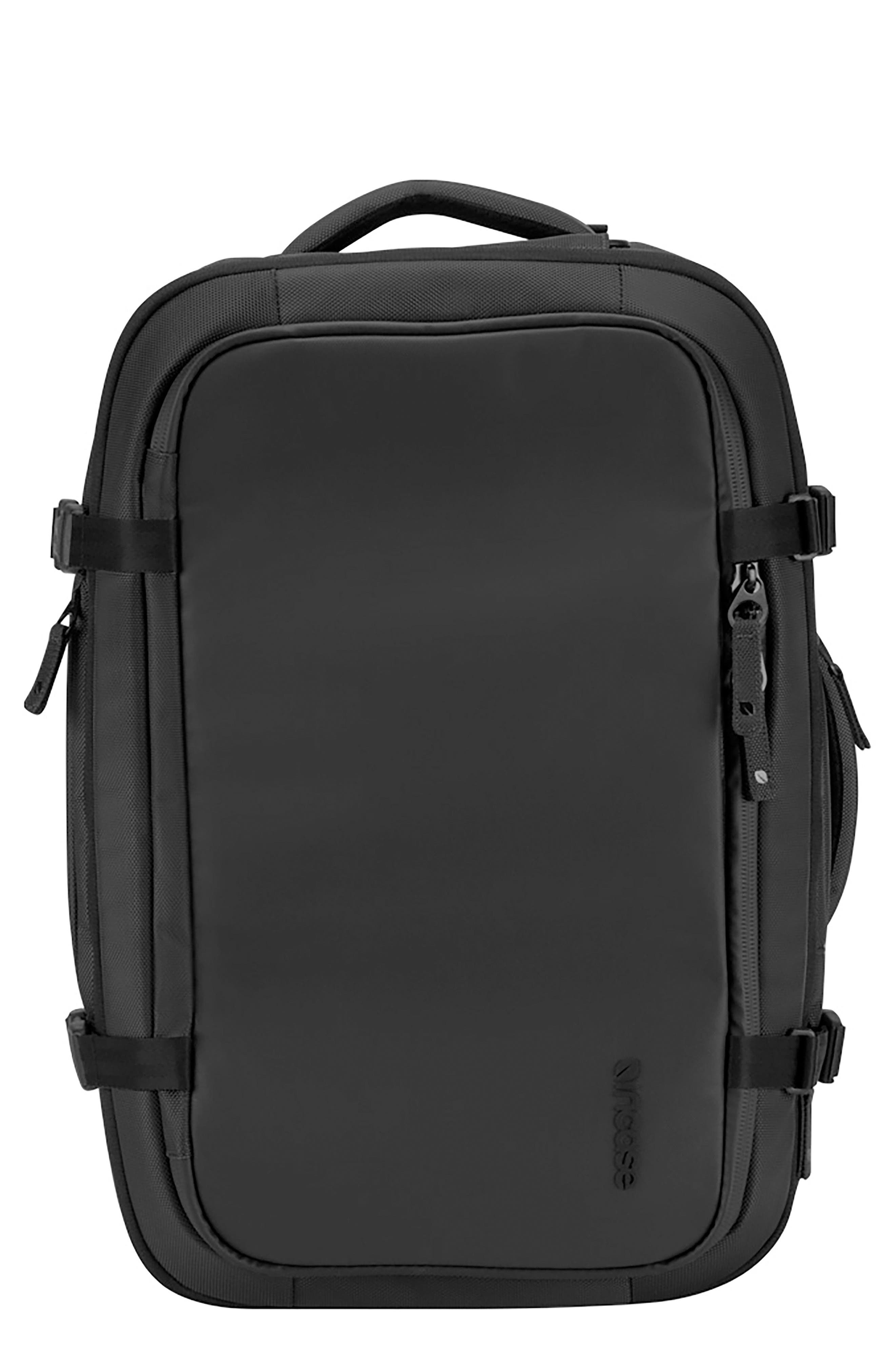 TRACTO Convertible Backpack,                         Main,                         color,