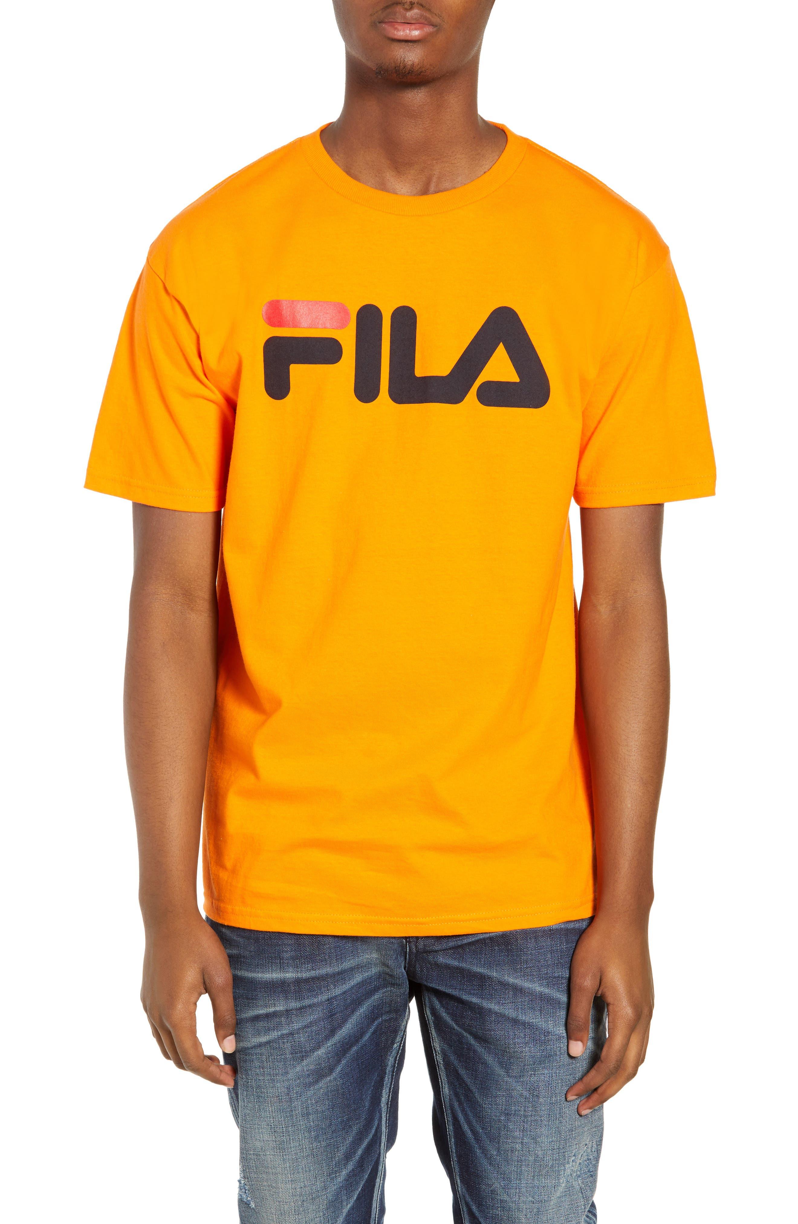 USA Graphic T-Shirt,                             Main thumbnail 2, color,