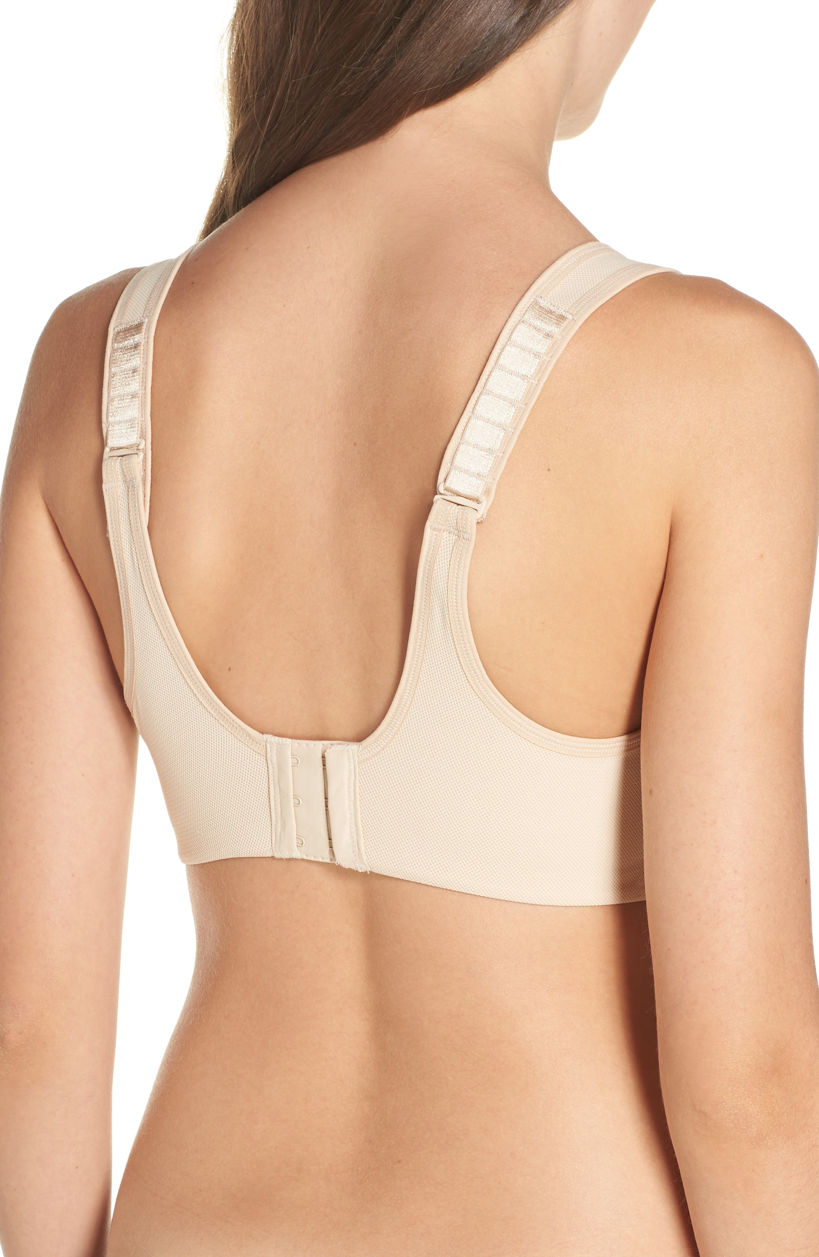 Underwire Sports Bra,                             Alternate thumbnail 2, color,                             274