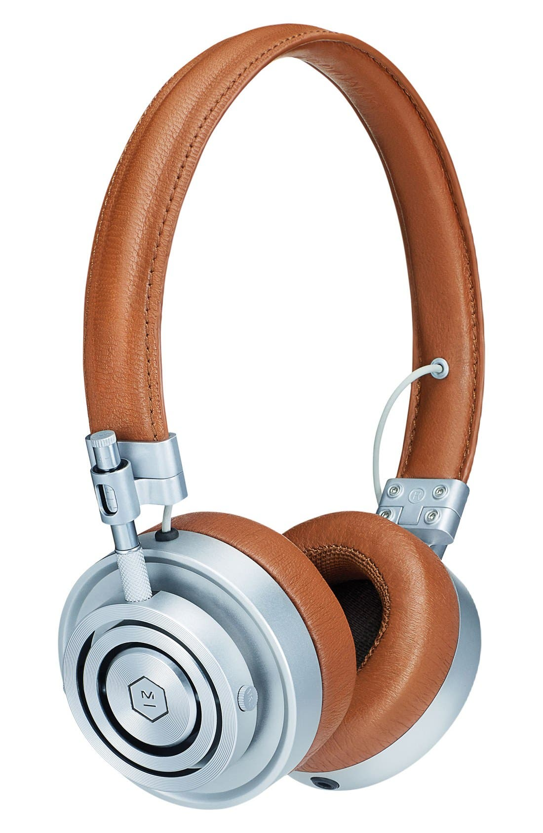 MH30 On Ear Headphones,                             Main thumbnail 3, color,