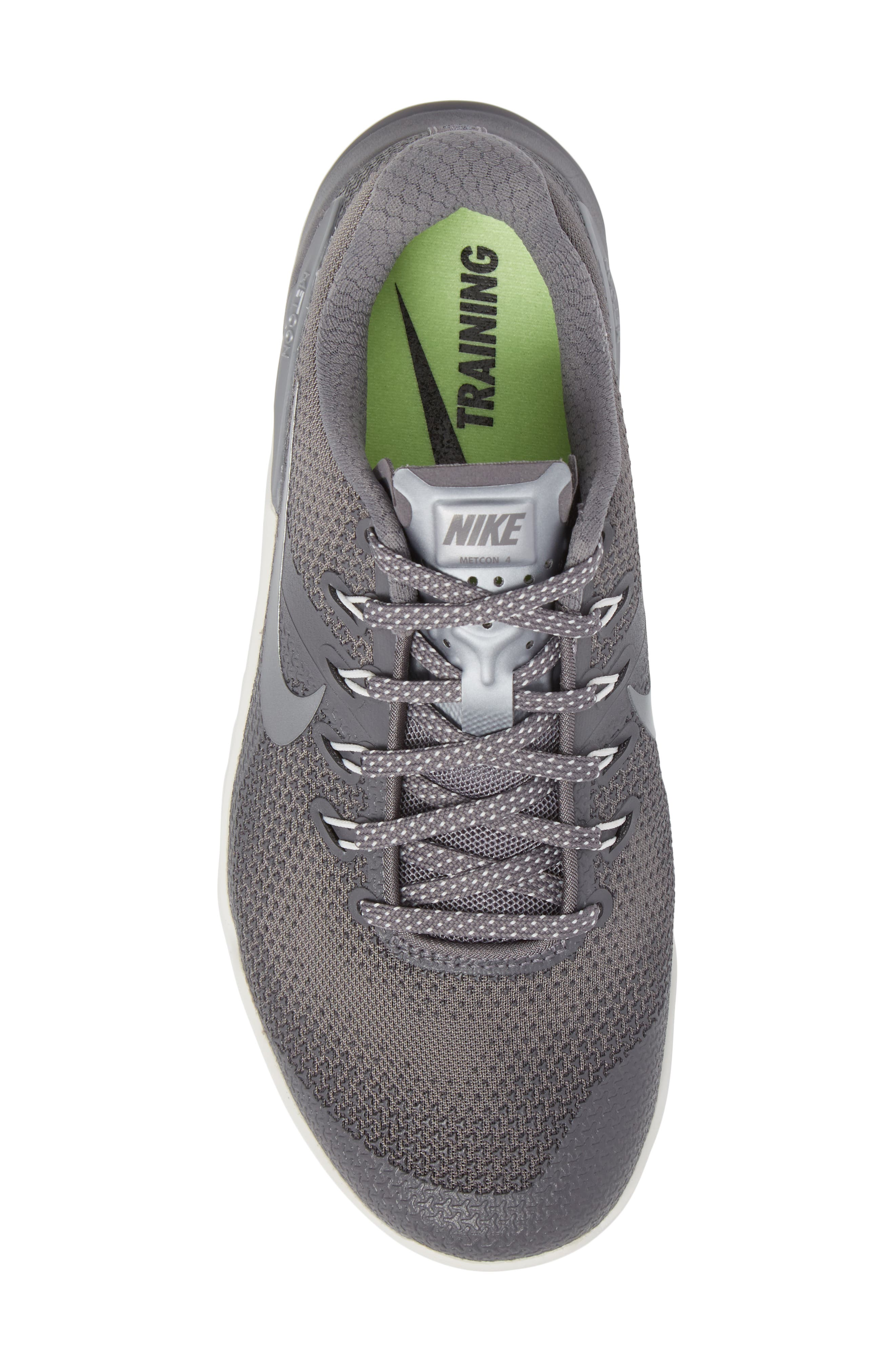 Metcon 4 Training Shoe,                             Alternate thumbnail 35, color,