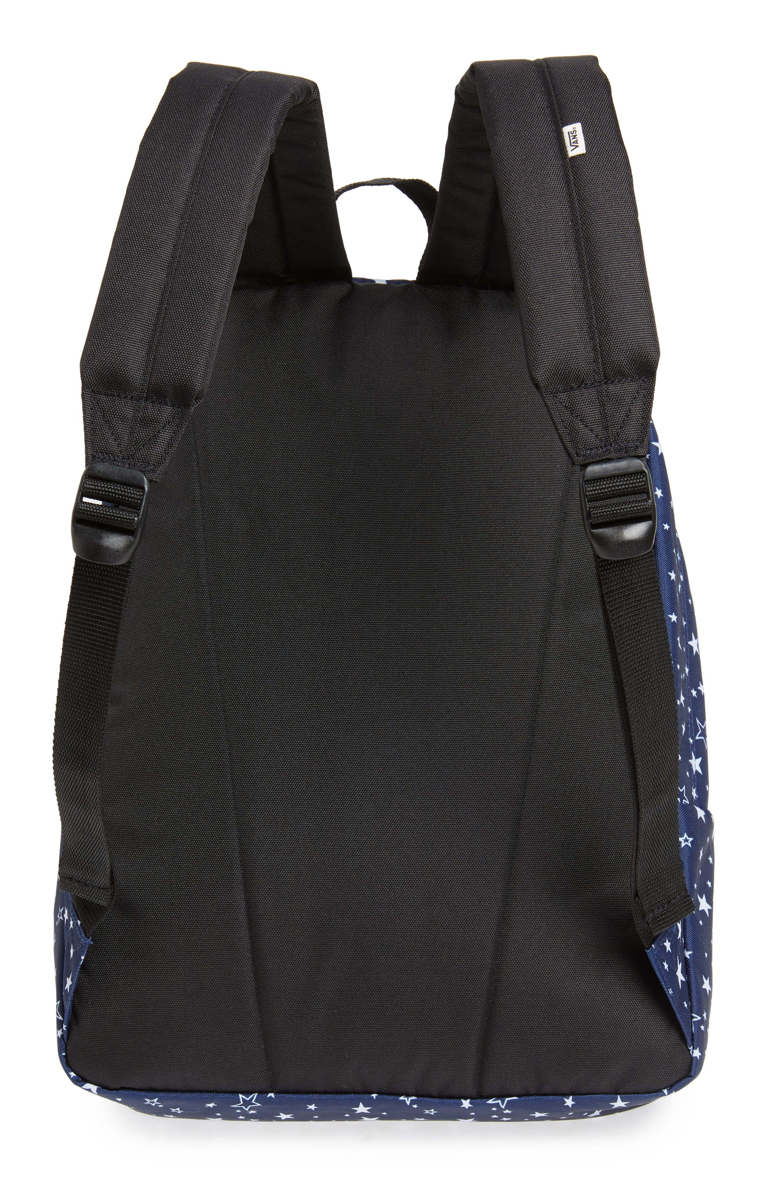 Realm Backpack,                             Alternate thumbnail 3, color,                             MEDIEVAL BLUE STAR